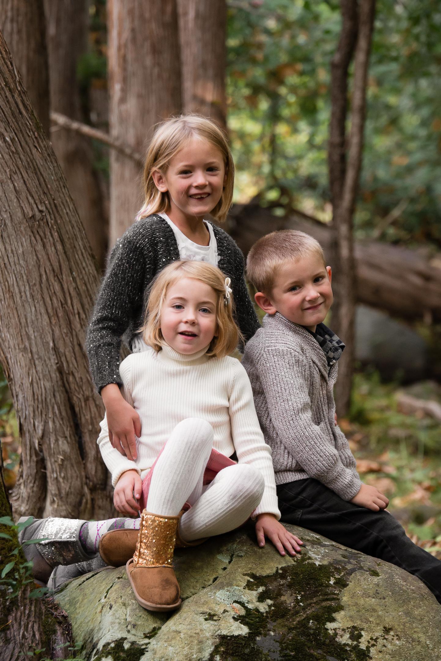 Naomi Lucienne Photography - Family - 170918124.jpg