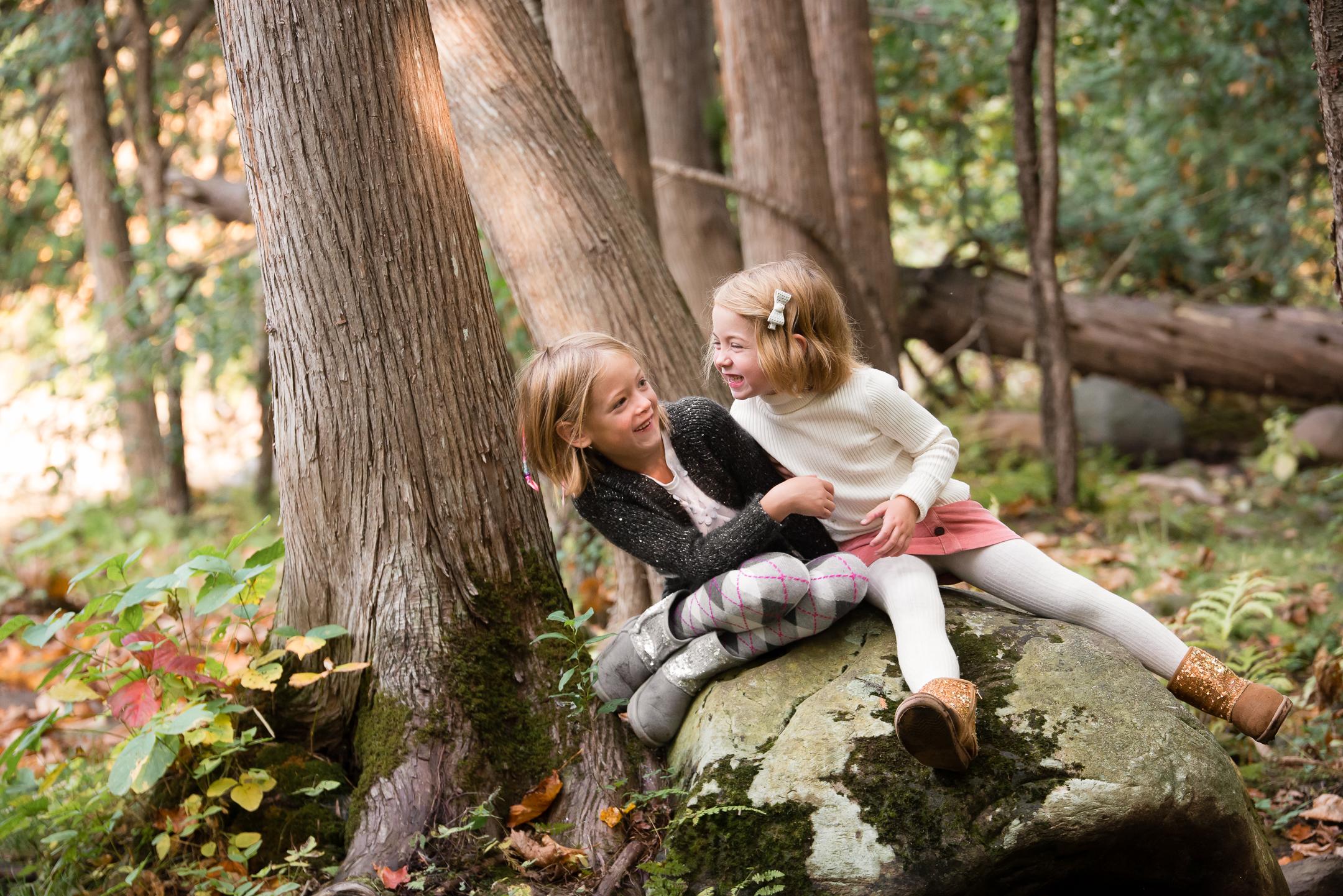 Naomi Lucienne Photography - Family - 170918155.jpg