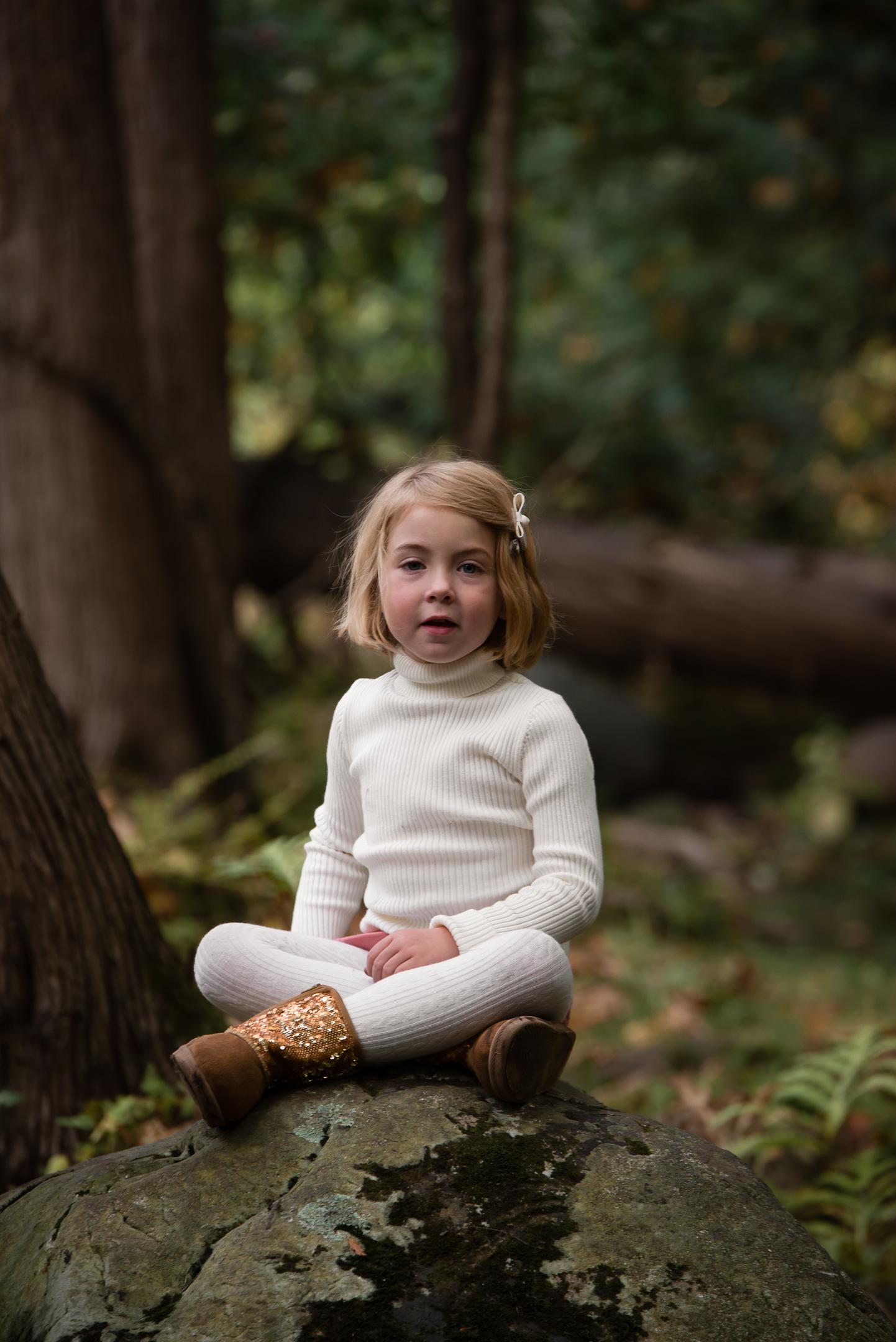 Naomi Lucienne Photography - Family - 170918188.jpg