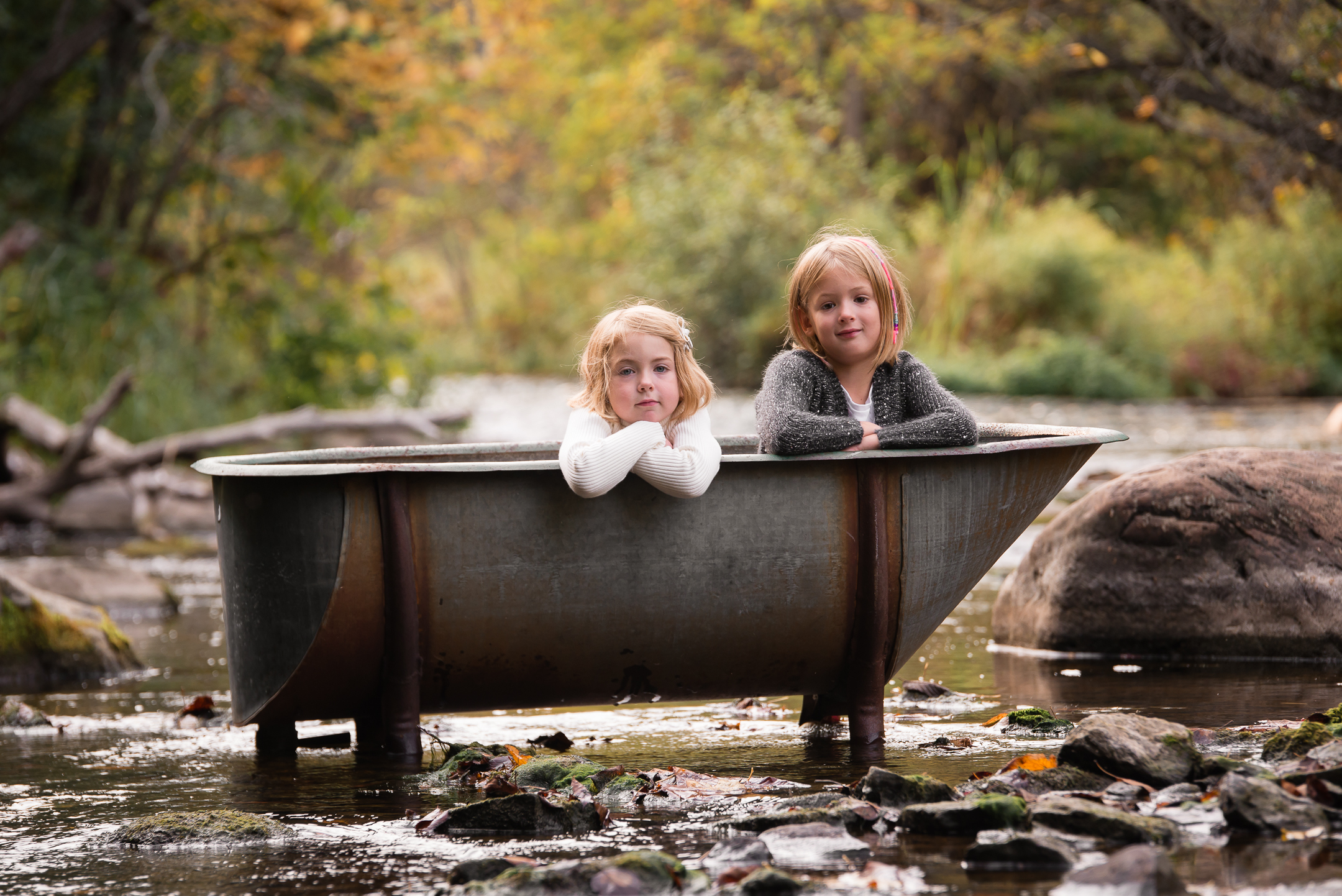 Naomi Lucienne Photography - Family - 170918324.jpg