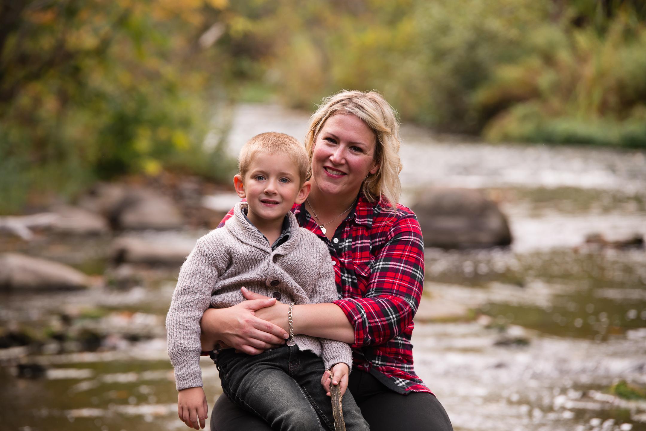 Naomi Lucienne Photography - Family - 170918515.jpg