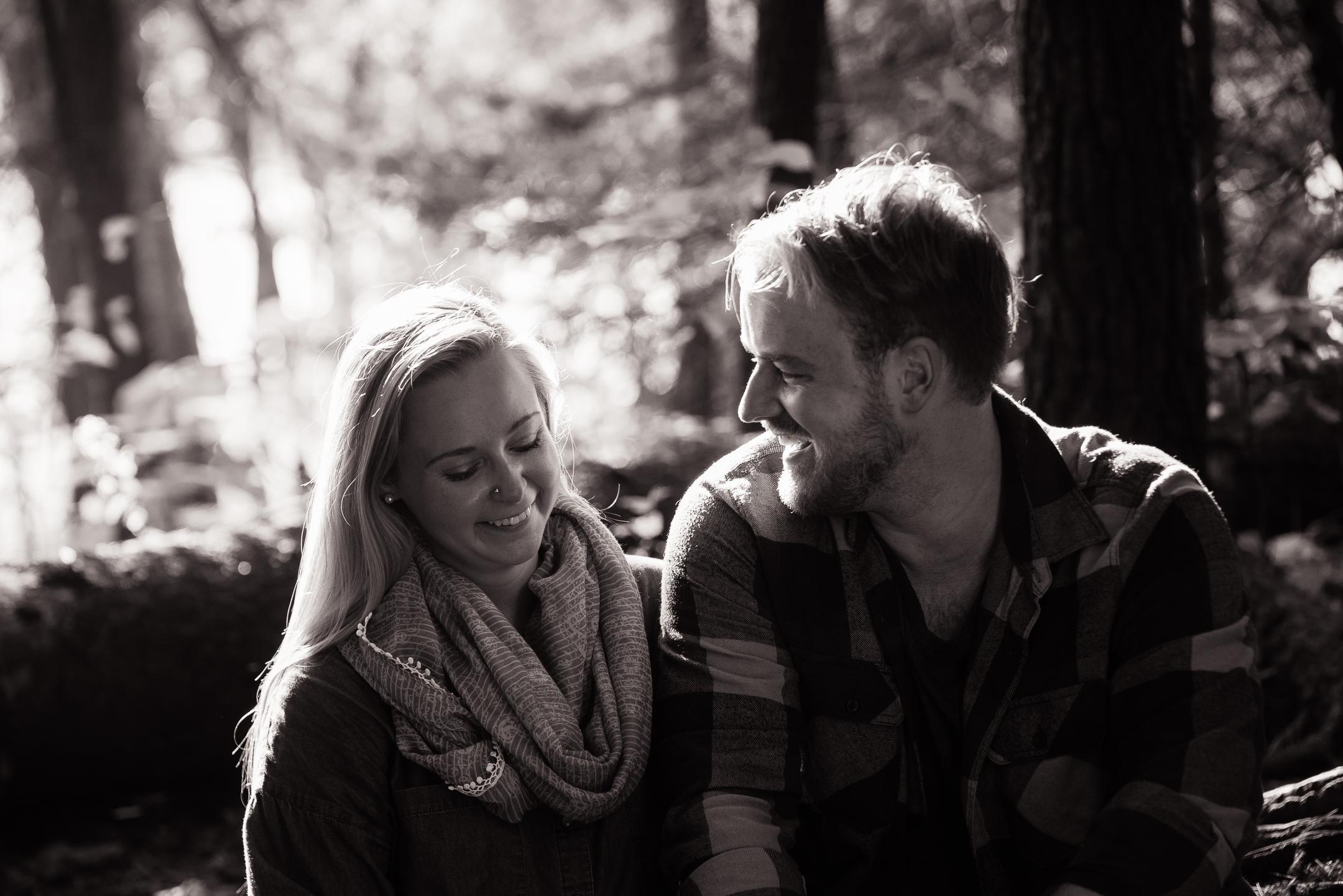 Naomi Lucienne Photography - Couples - 170923191.jpg