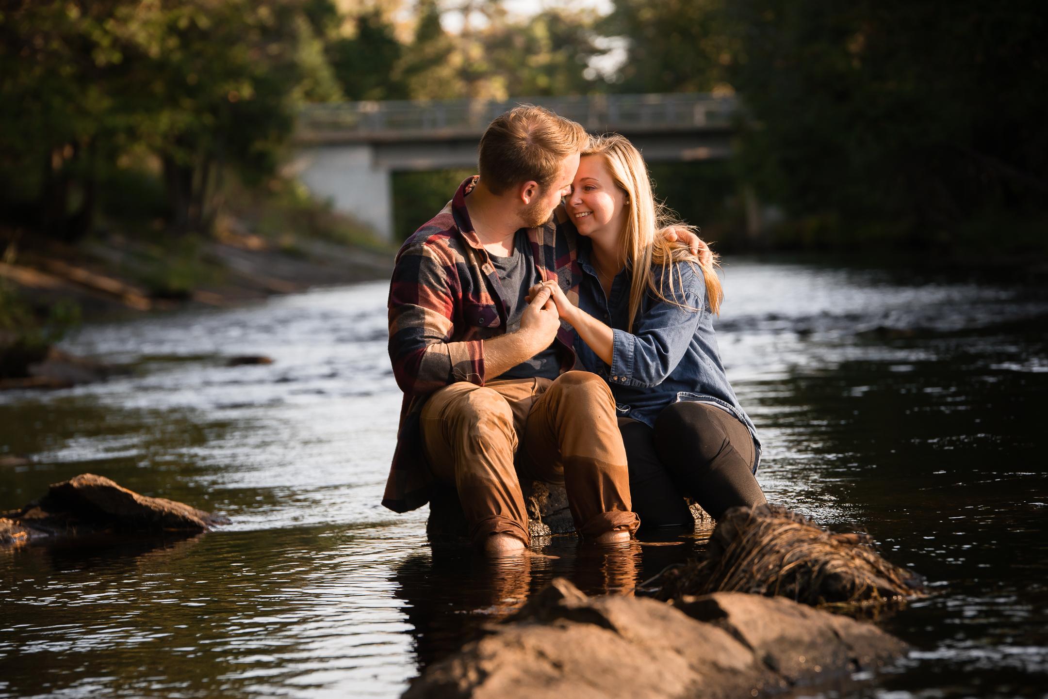 Naomi Lucienne Photography - Couples - 170923600.jpg