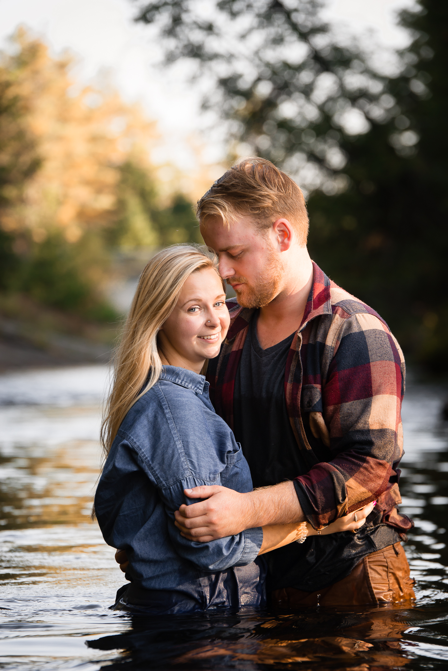 Naomi Lucienne Photography - Couples - 170923755.jpg