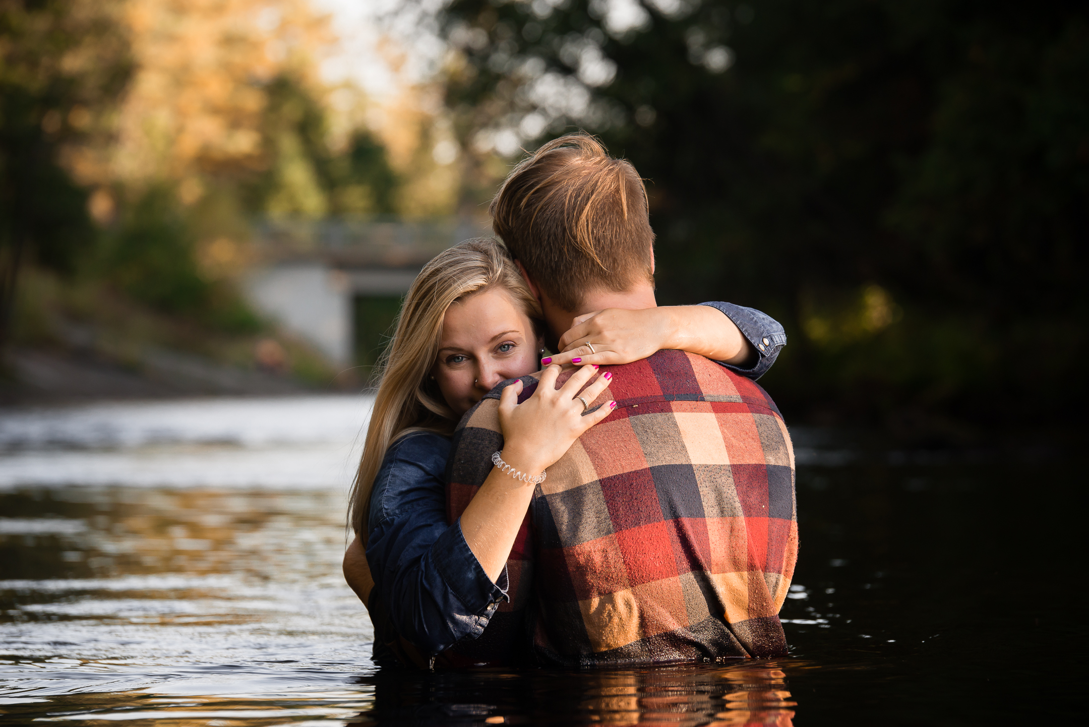 Naomi Lucienne Photography - Couples - 170923815.jpg