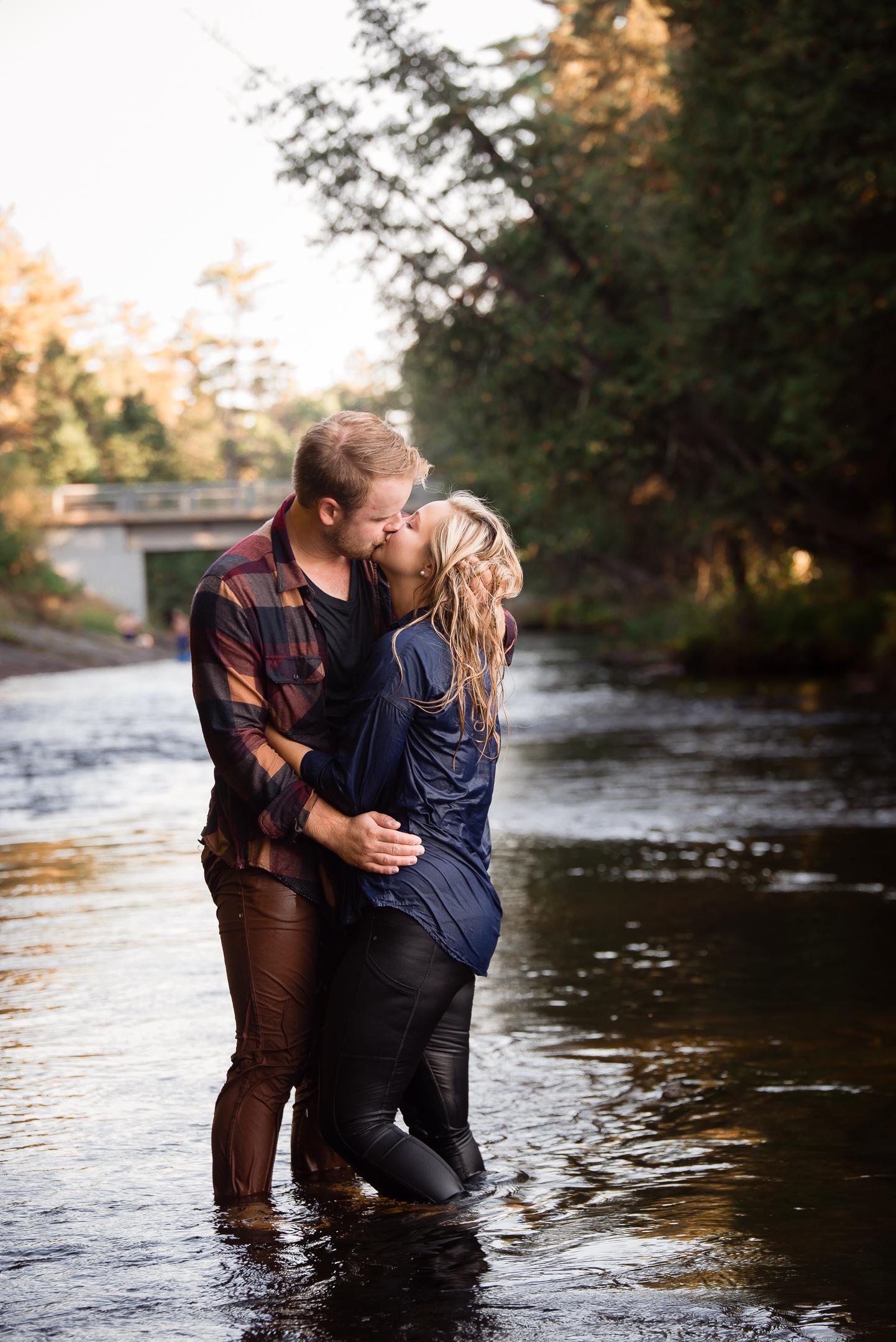 Naomi Lucienne Photography - Couples - 170923950.jpg