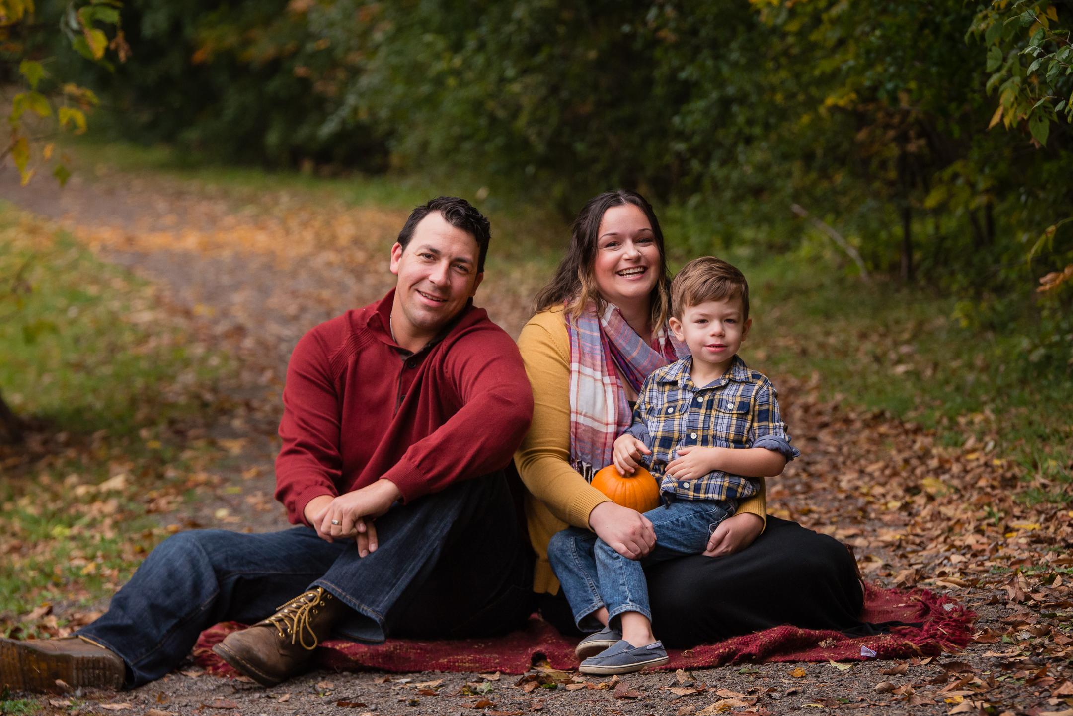 Naomi Lucienne Photography - Family - 17101487.jpg
