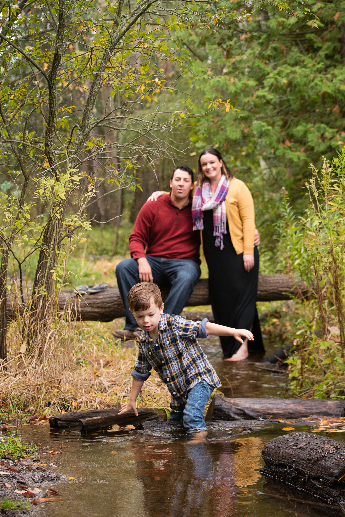 Naomi Lucienne Photography - Family - 171014362.jpg