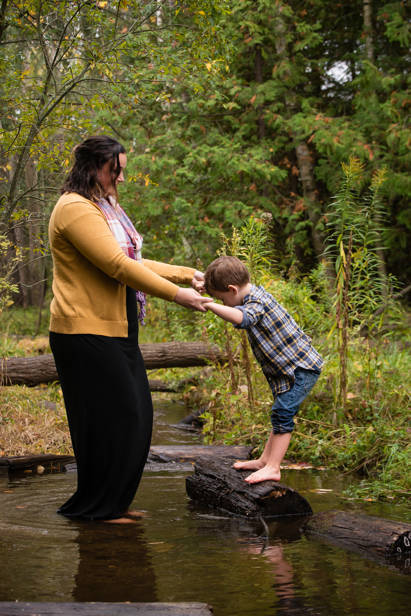 Naomi Lucienne Photography - Family - 171014426.jpg