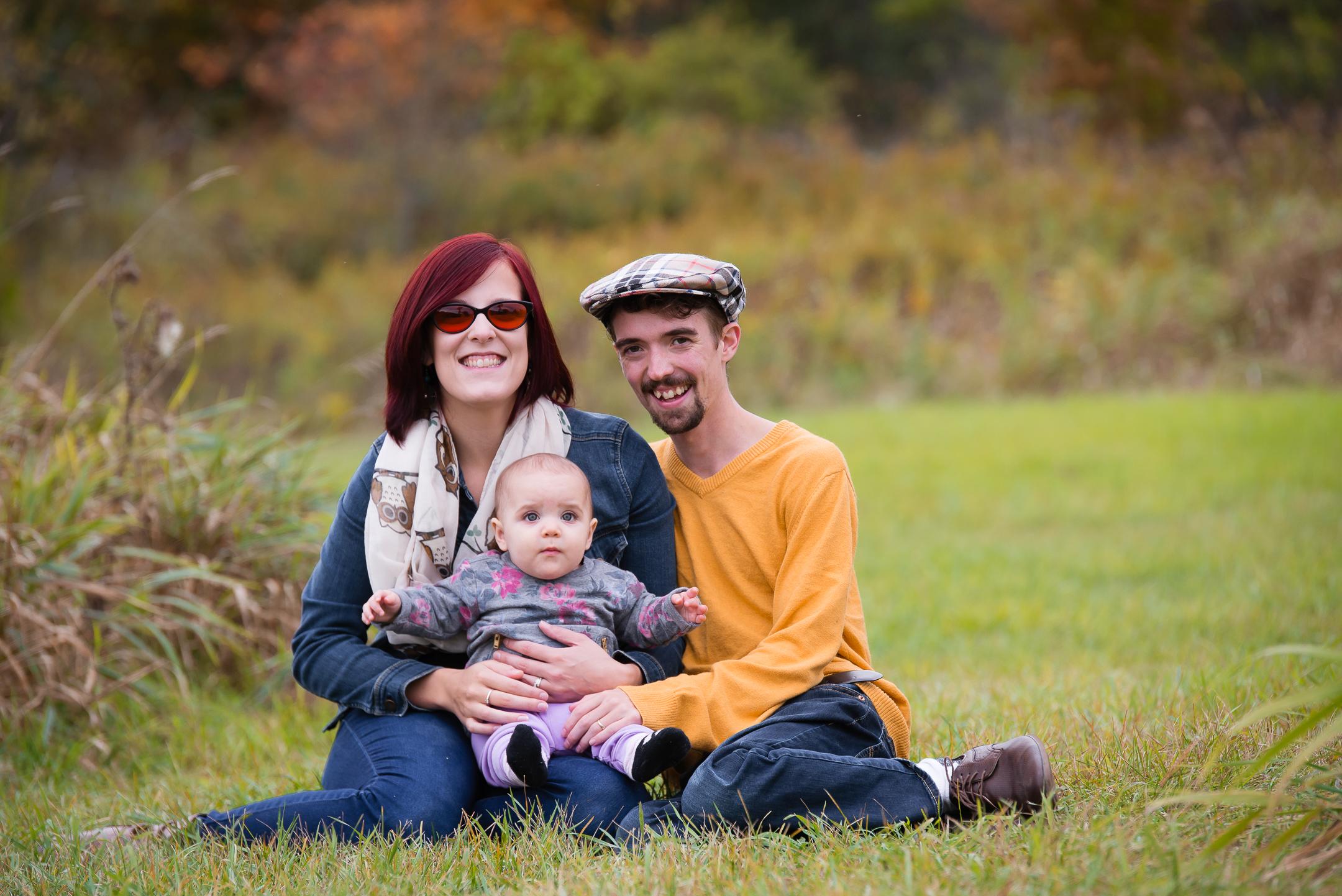 Naomi Lucienne Photography - Family - 171006292.jpg