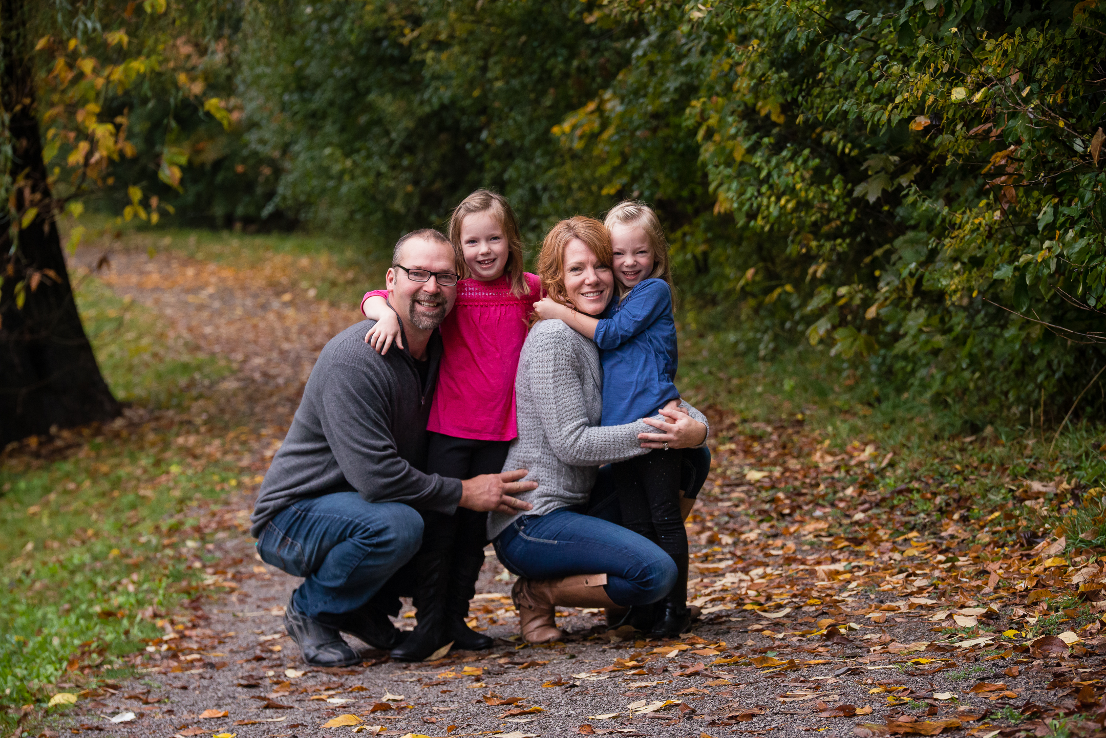 Naomi Lucienne Photography - Family - 17101562.jpg