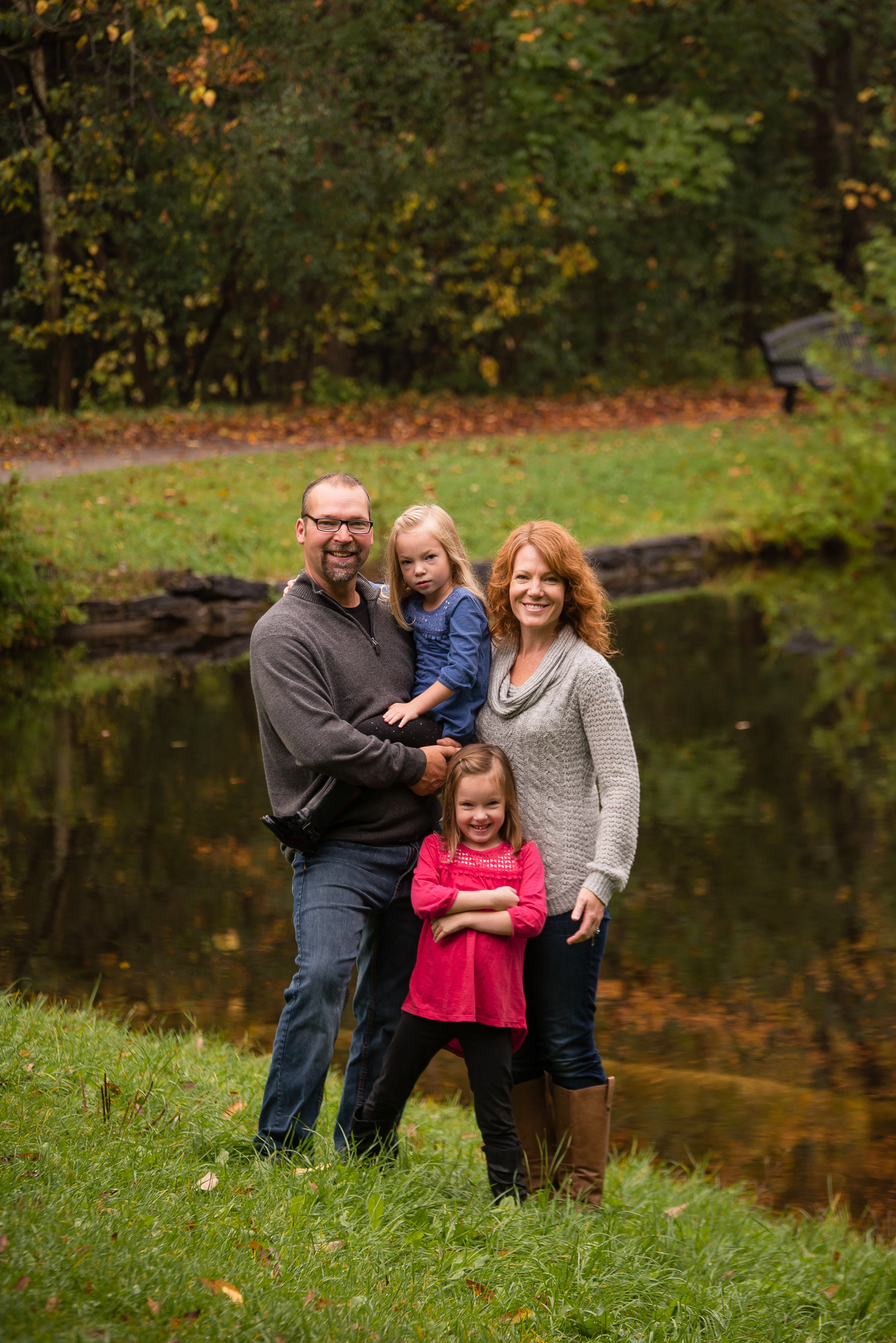 Naomi Lucienne Photography - Family - 171015235.jpg