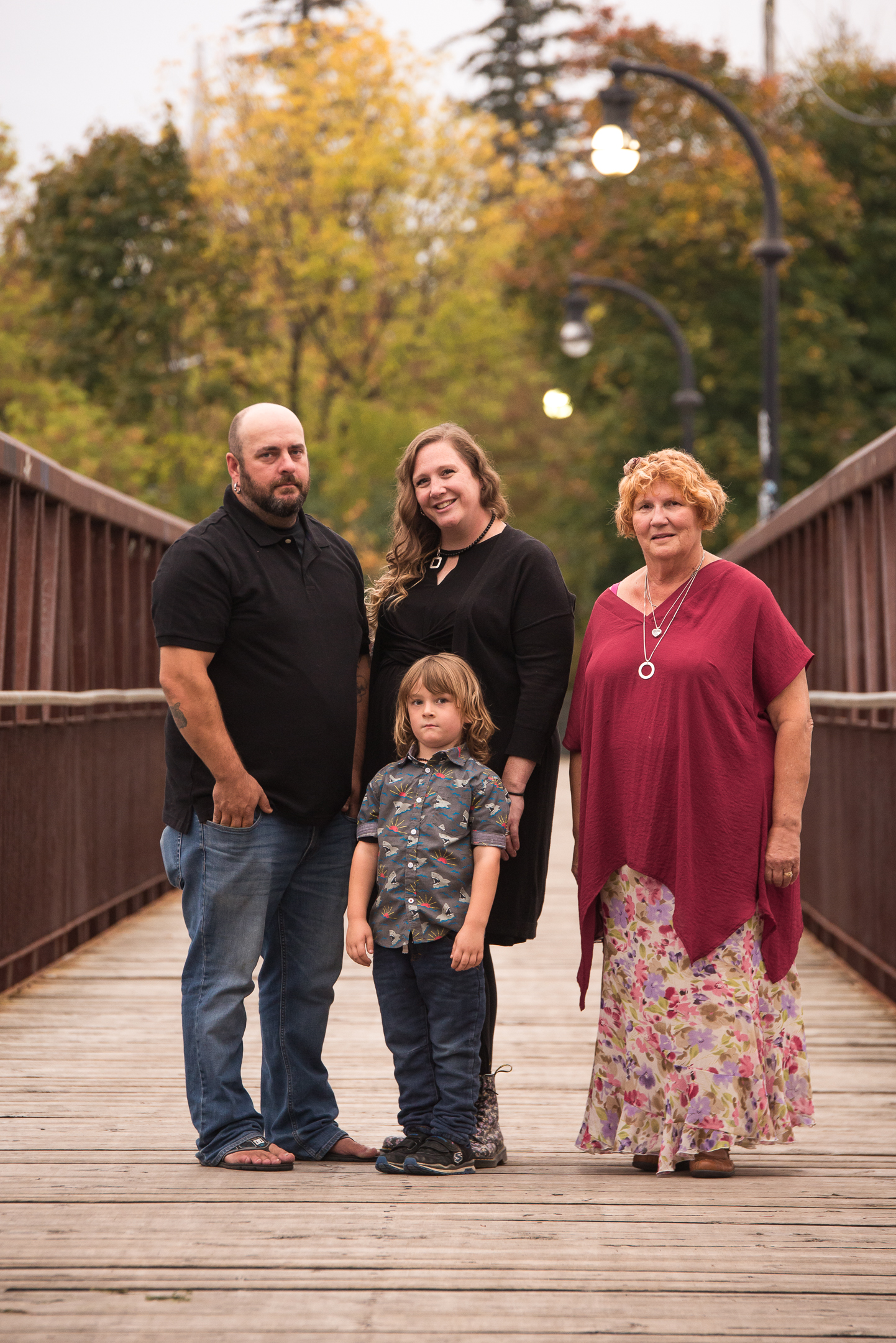 Naomi Lucienne Photography - Family - 171014590.jpg
