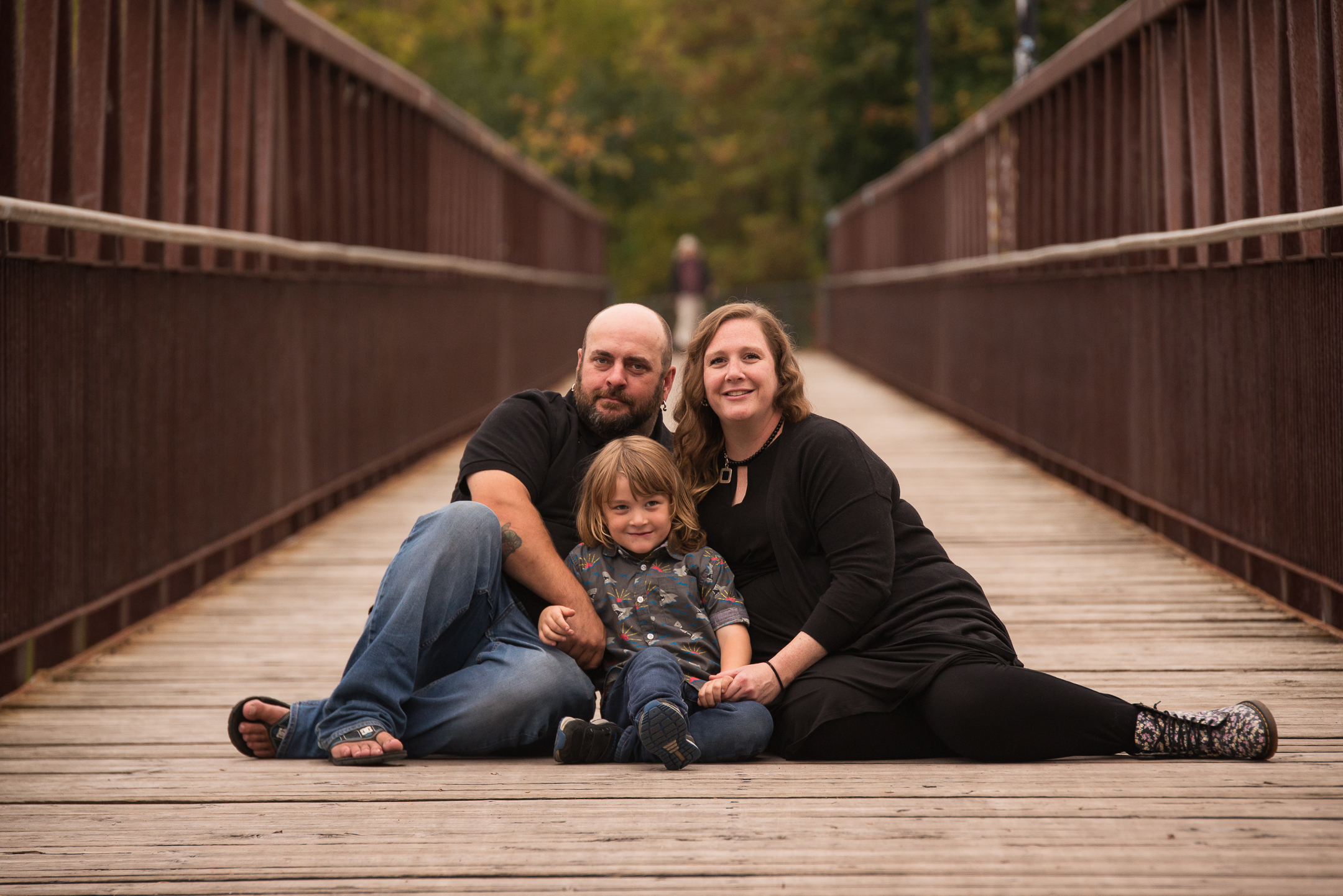 Naomi Lucienne Photography - Family - 171014620.jpg