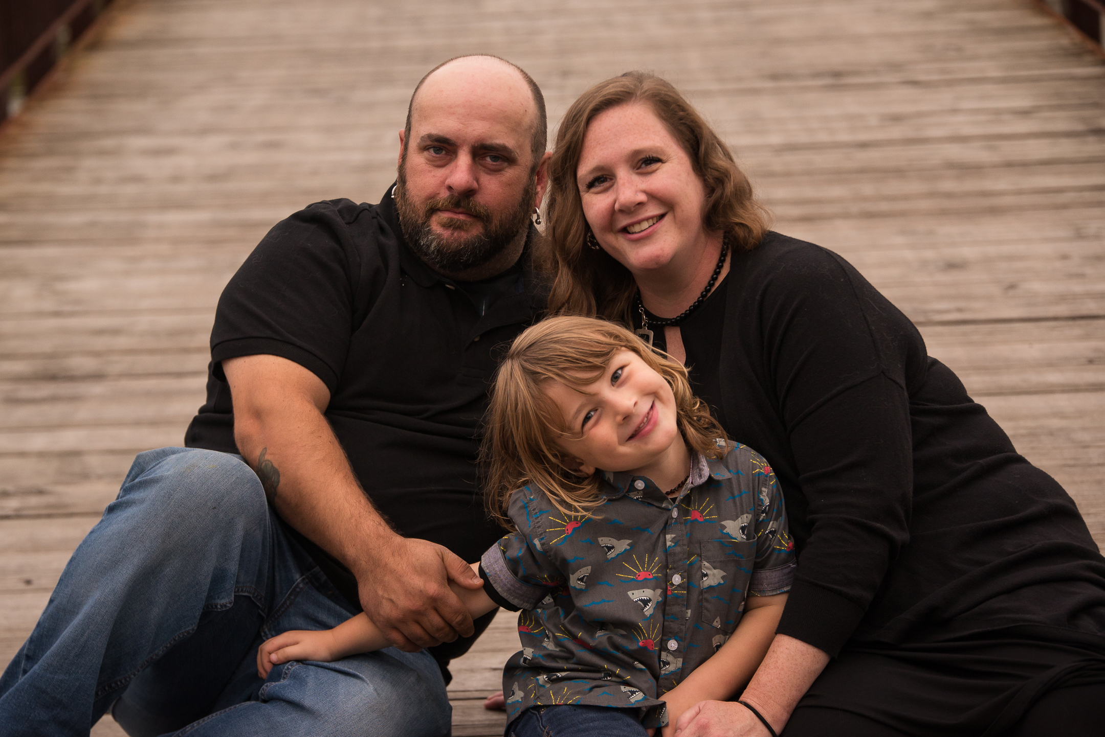 Naomi Lucienne Photography - Family - 171014629.jpg
