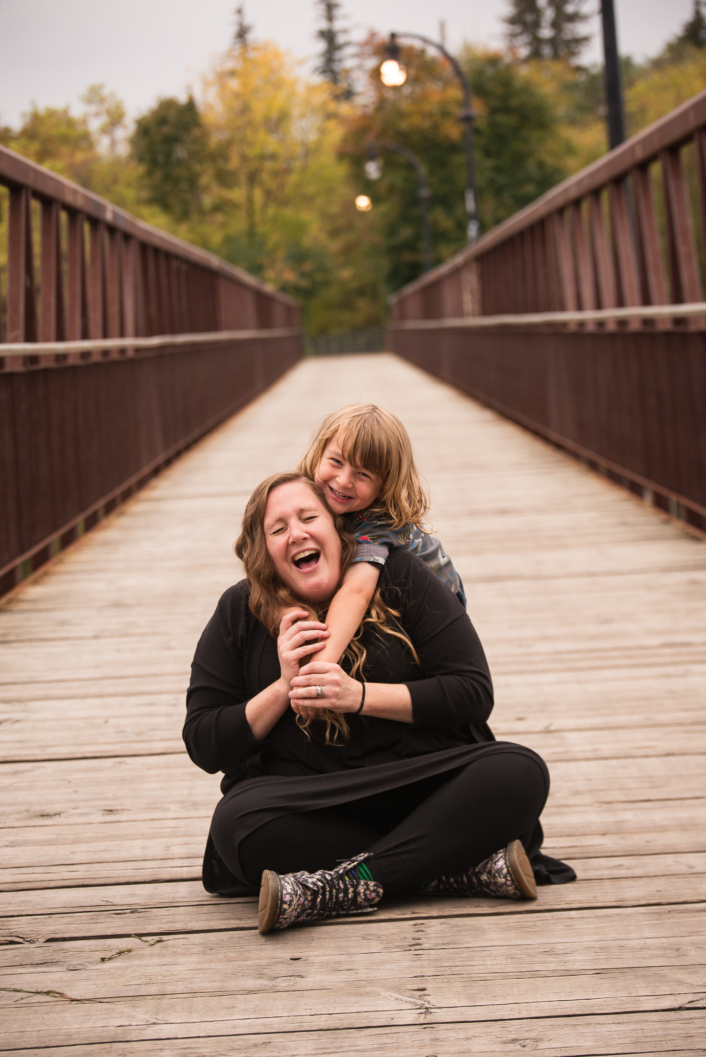 Naomi Lucienne Photography - Family - 171014758.jpg