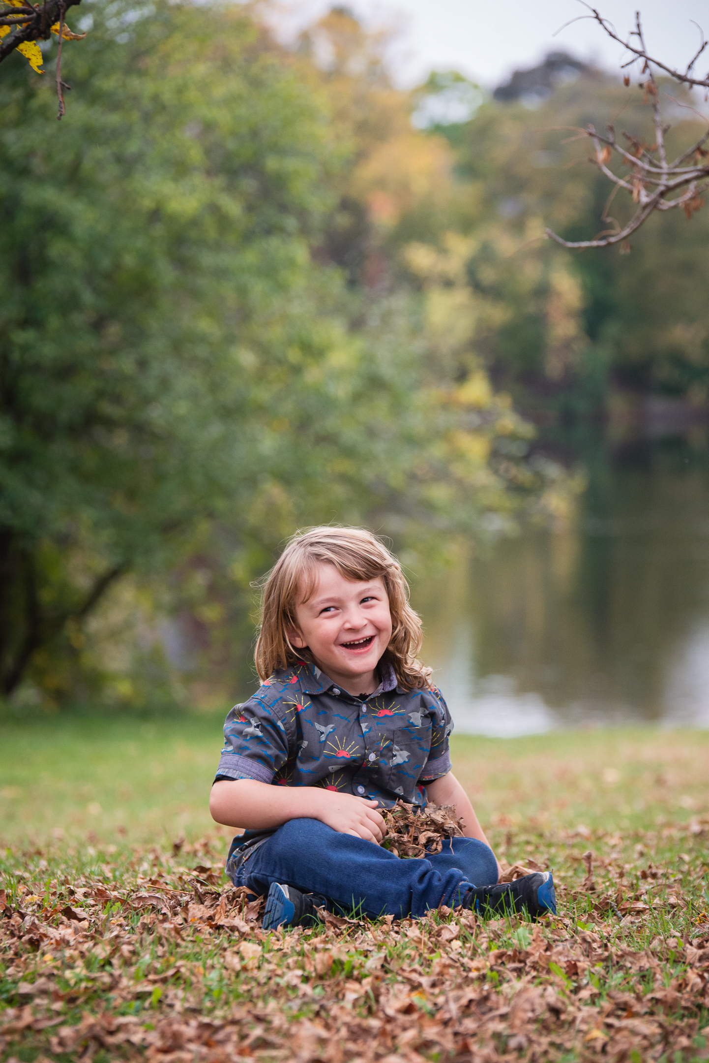 Naomi Lucienne Photography - Family - 171014823.jpg