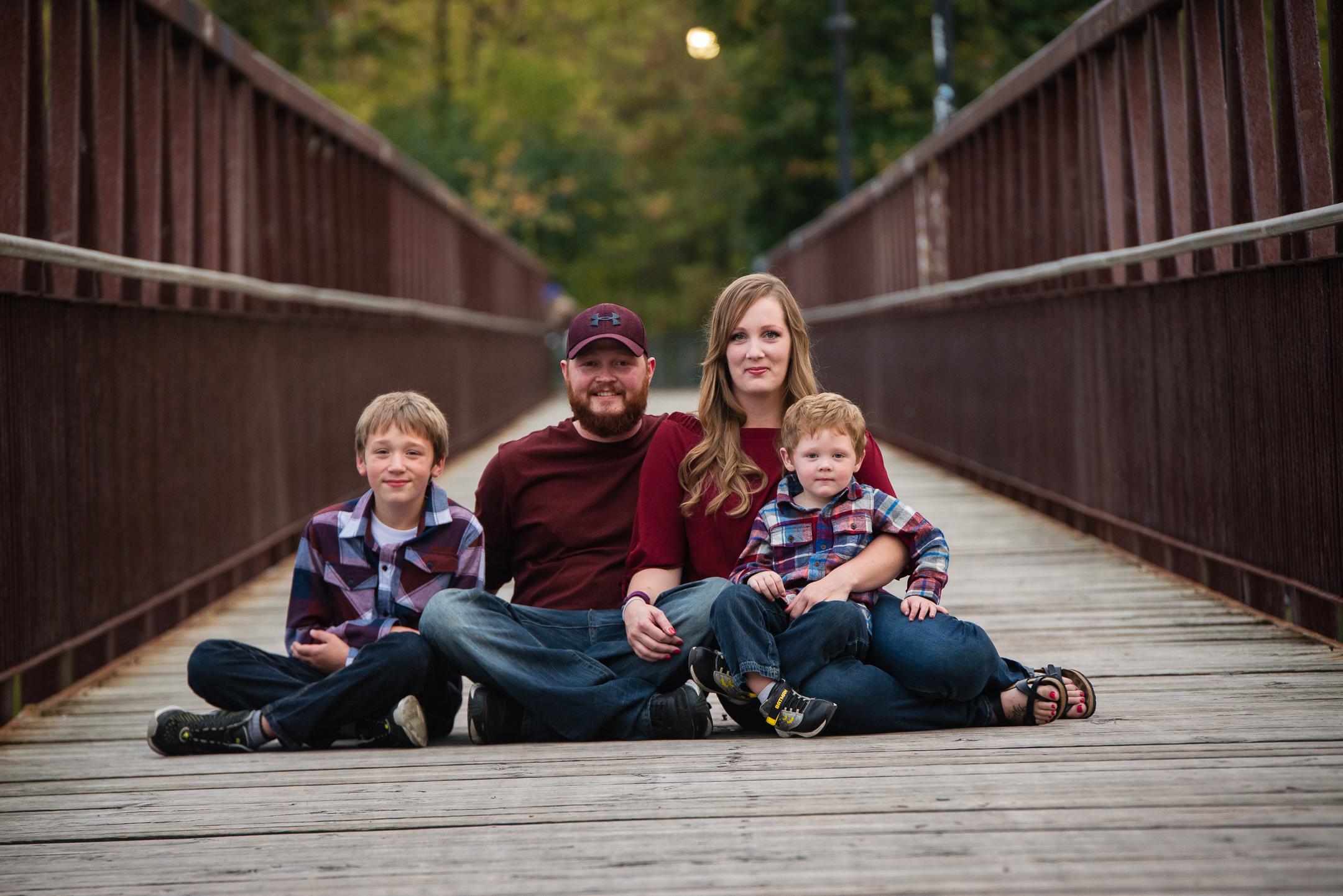 Naomi Lucienne Photography - Family - 171014877.jpg