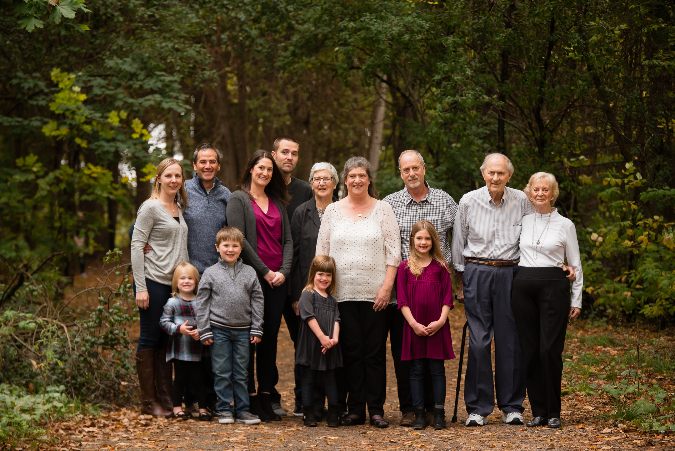 Naomi Lucienne Photography - Extended Family - 171007.jpg