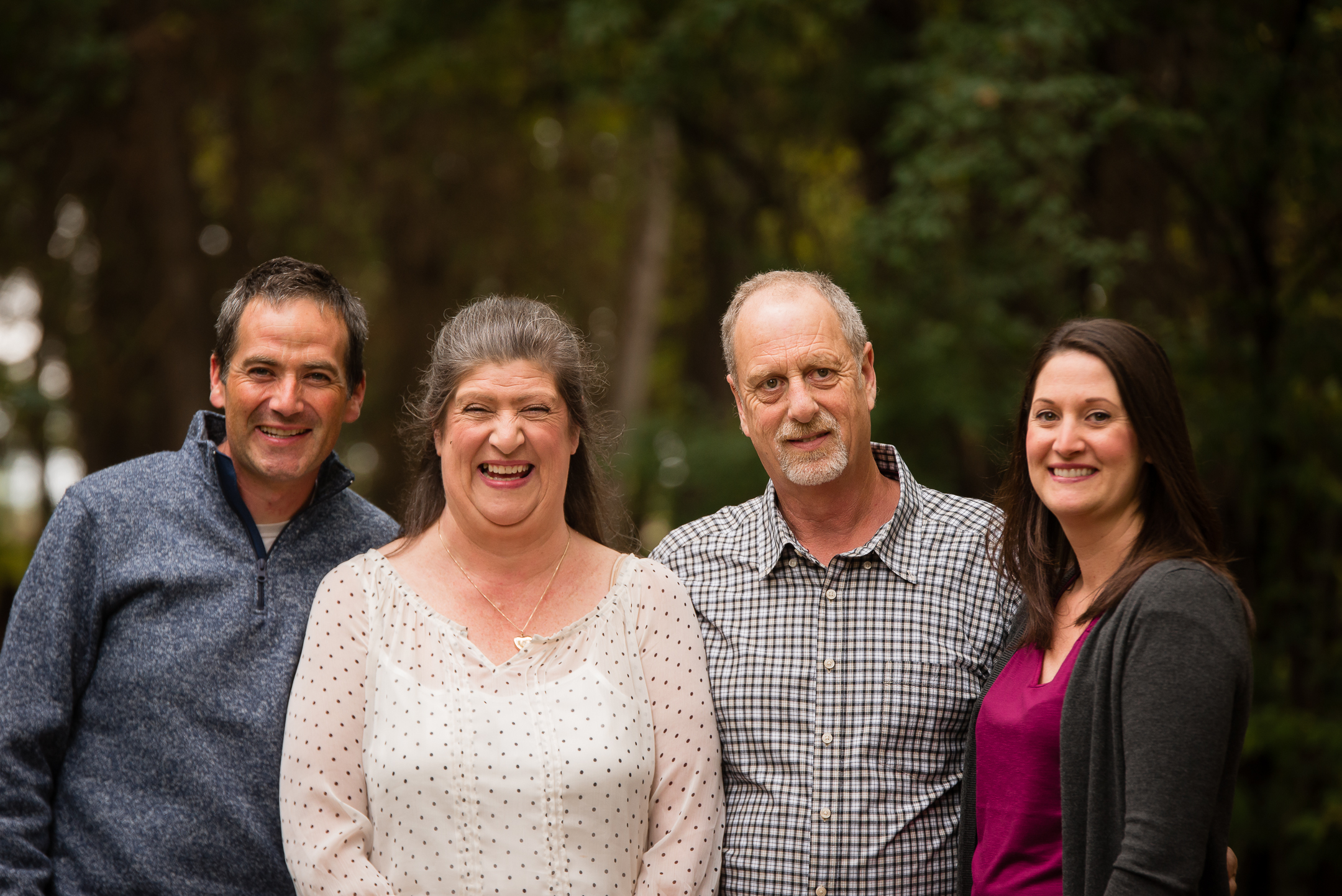 Naomi Lucienne Photography - Extended Family - 17100786.jpg