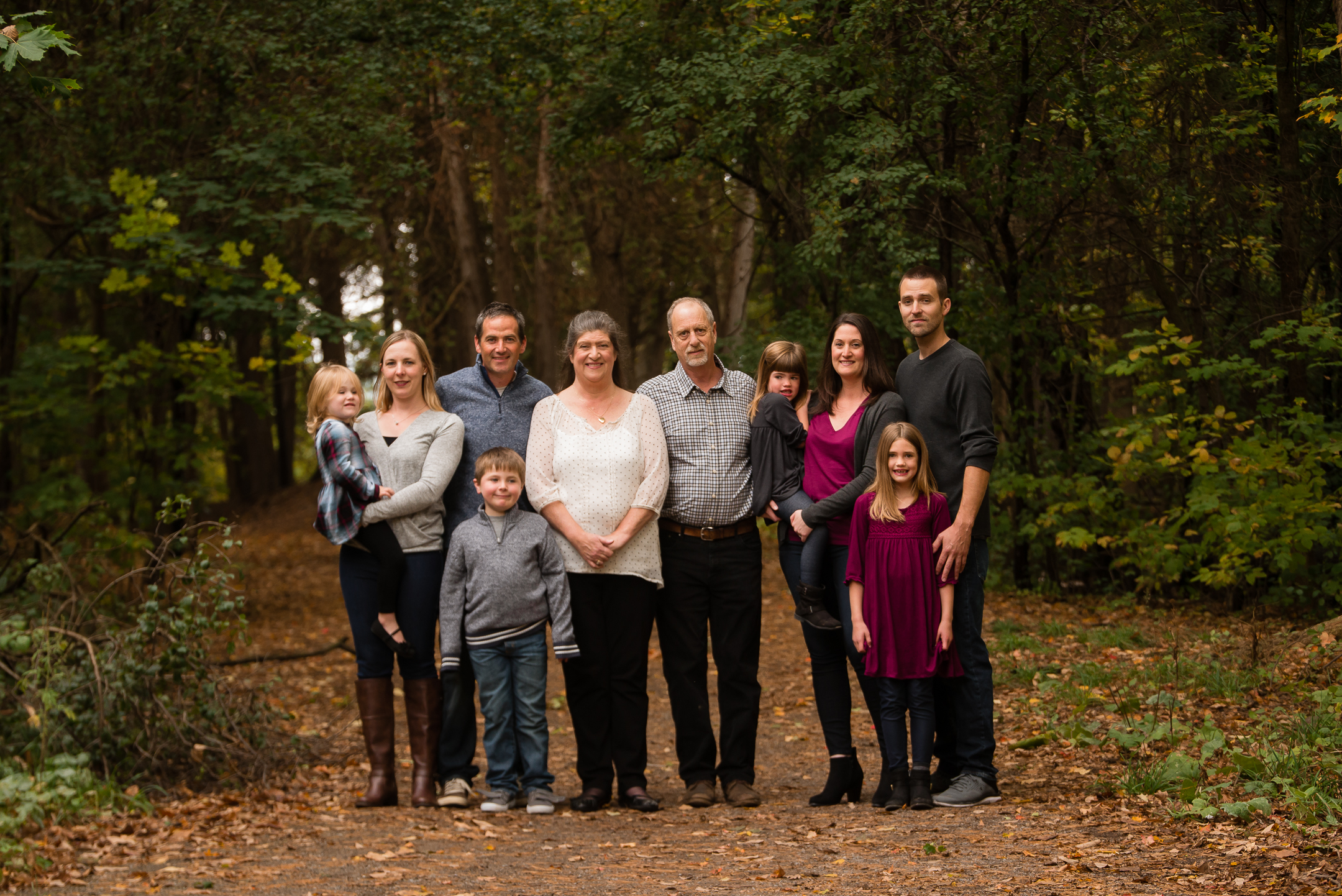 Naomi Lucienne Photography - Extended Family - 171007115.jpg