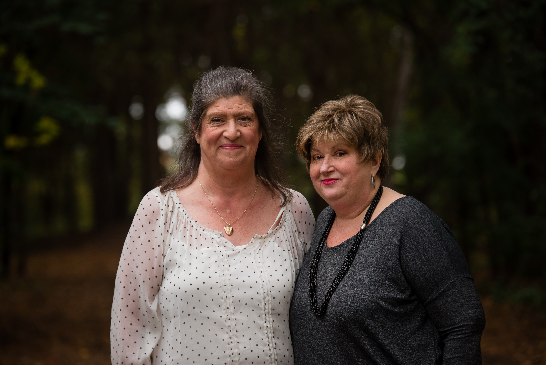 Naomi Lucienne Photography - Extended Family - 171007235.jpg