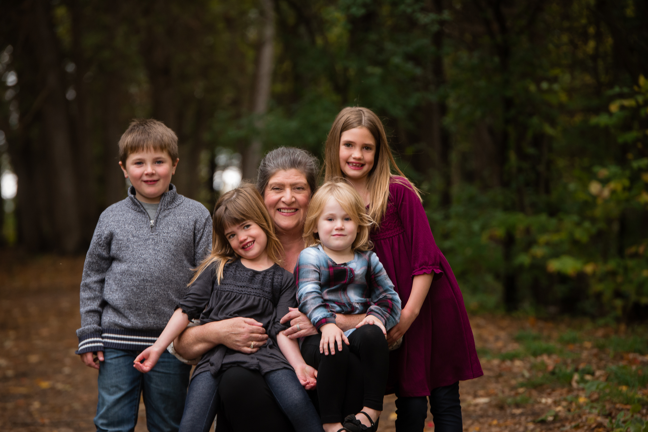 Naomi Lucienne Photography - Extended Family - 171007286.jpg