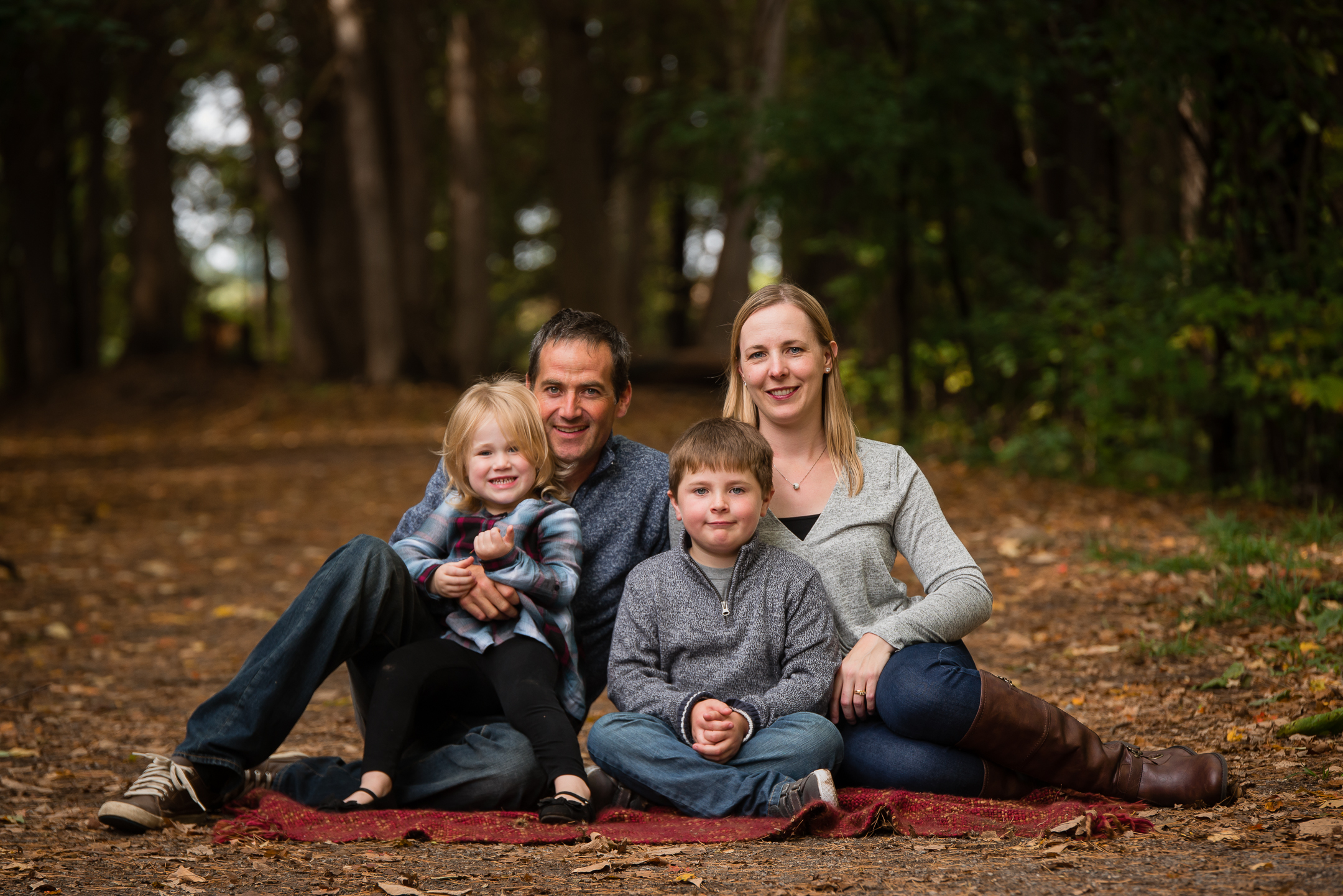 Naomi Lucienne Photography - Extended Family - 171007535.jpg