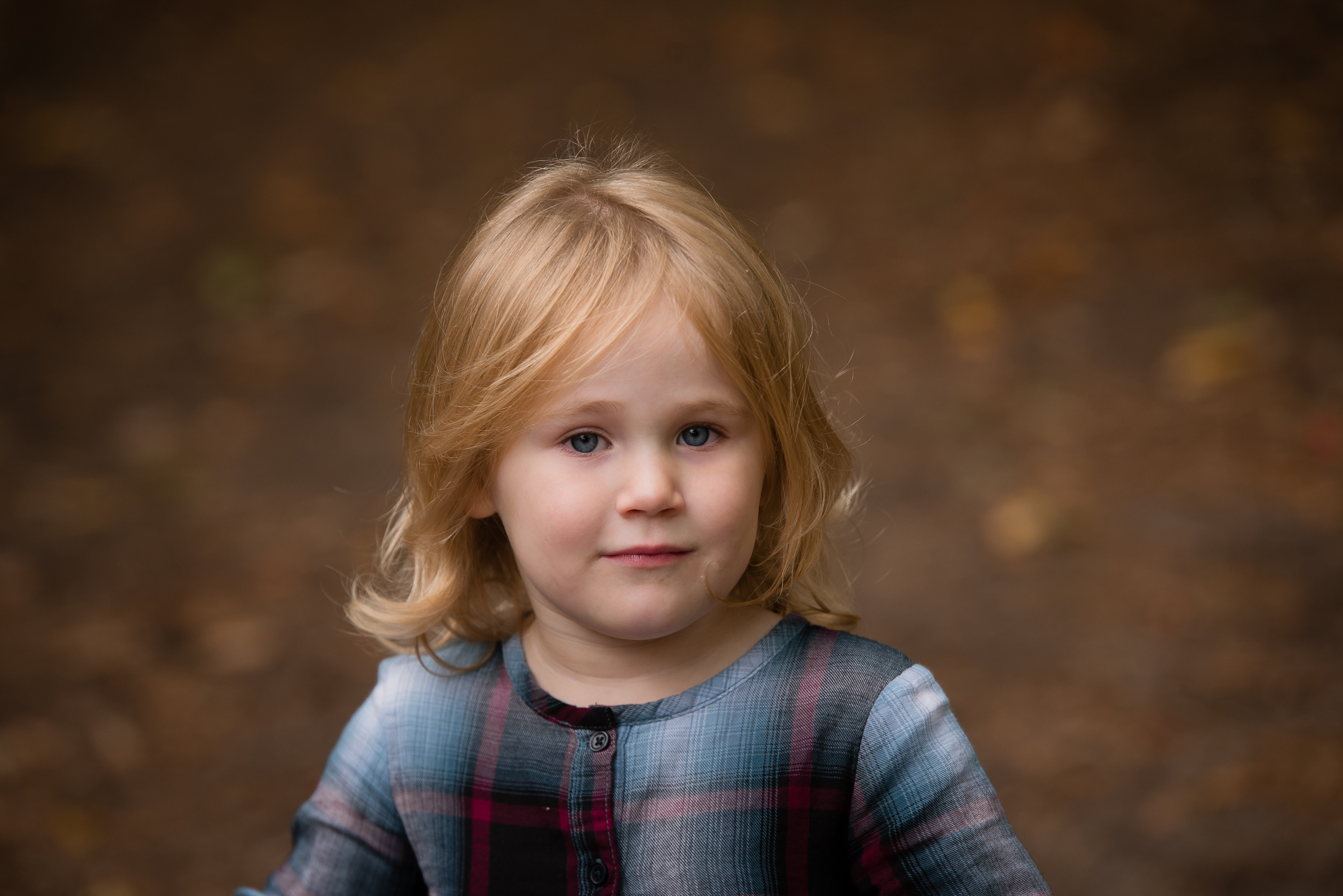 Naomi Lucienne Photography - Extended Family - 171007587.jpg