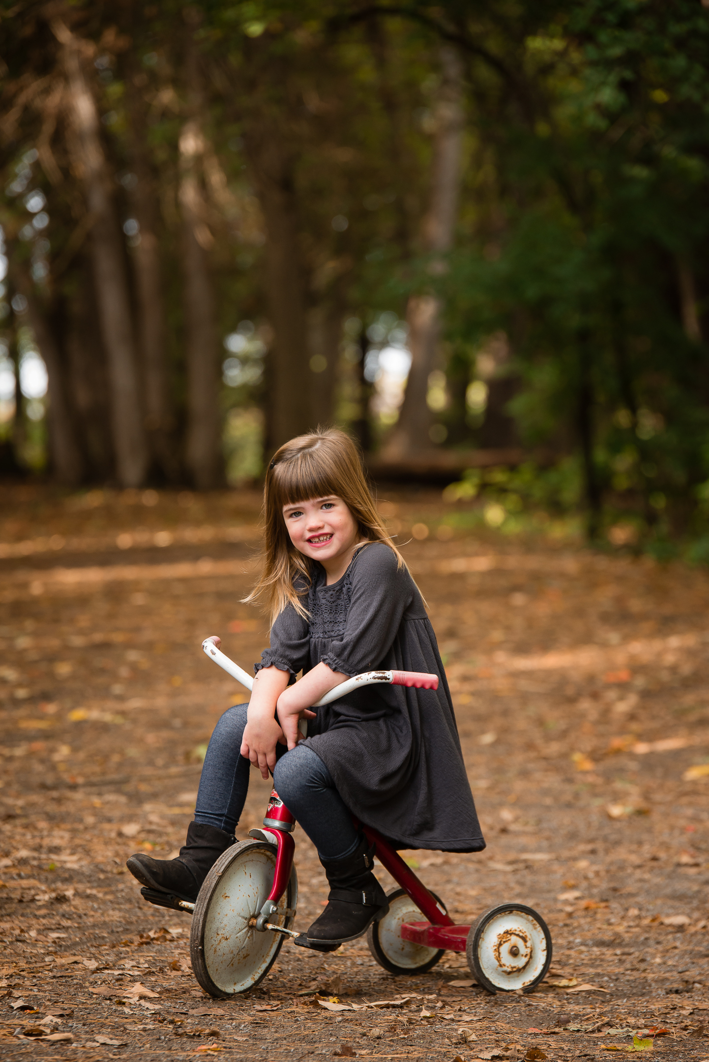 Naomi Lucienne Photography - Extended Family - 171007635.jpg