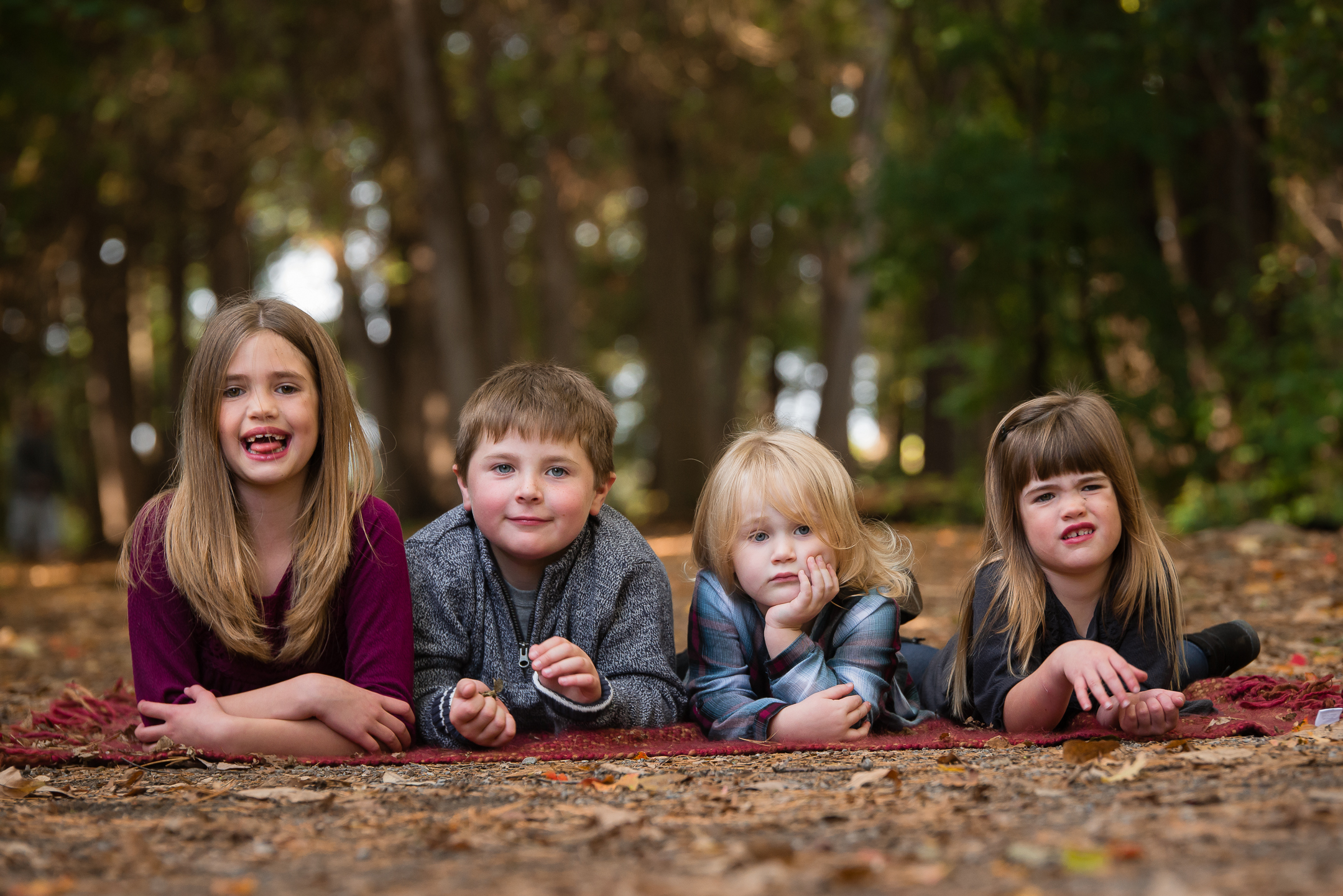 Naomi Lucienne Photography - Extended Family - 171007718.jpg