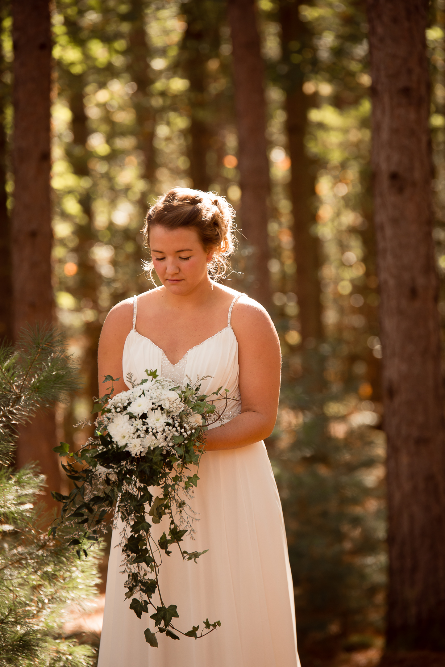 Naomi Lucienne Photography - Weddings - 170930601.jpg