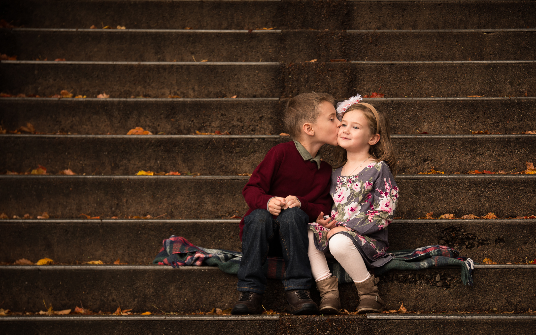 Naomi Lucienne Photography - Family - 171007426.jpg