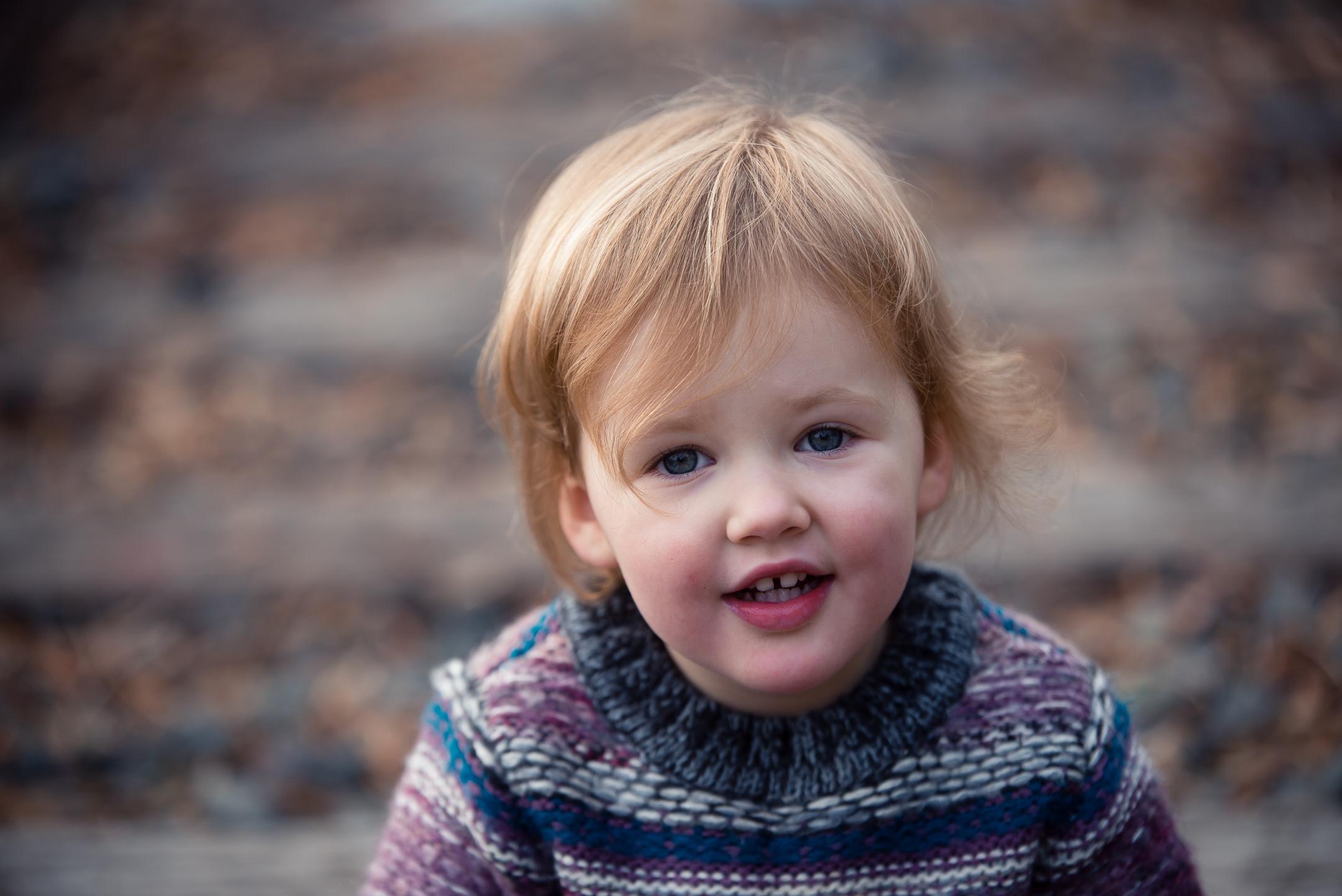 Naomi Lucienne Photography - Family - 171203969.jpg