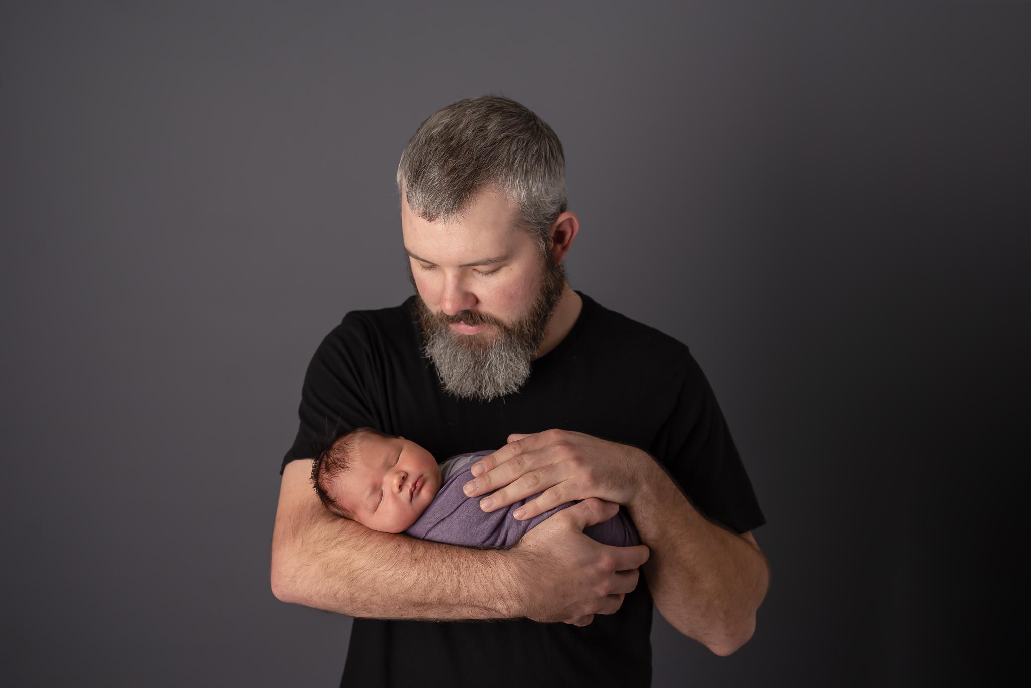 Newborn44NaomiLuciennePhotography102018-3-Edit.jpg