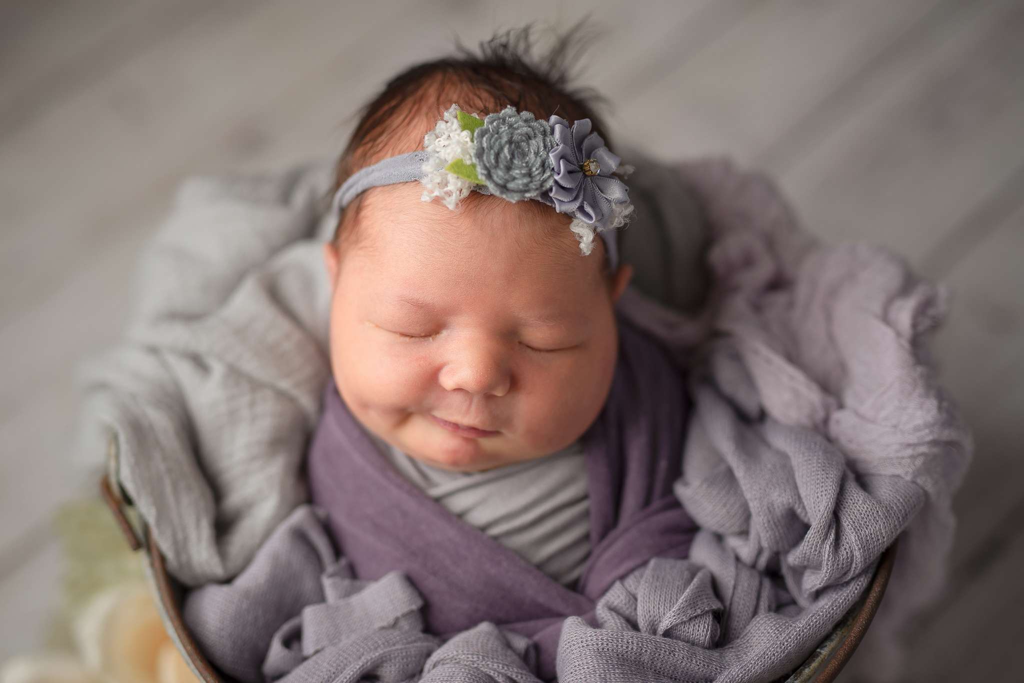 Newborn183NaomiLuciennePhotography102018-2-Edit.jpg