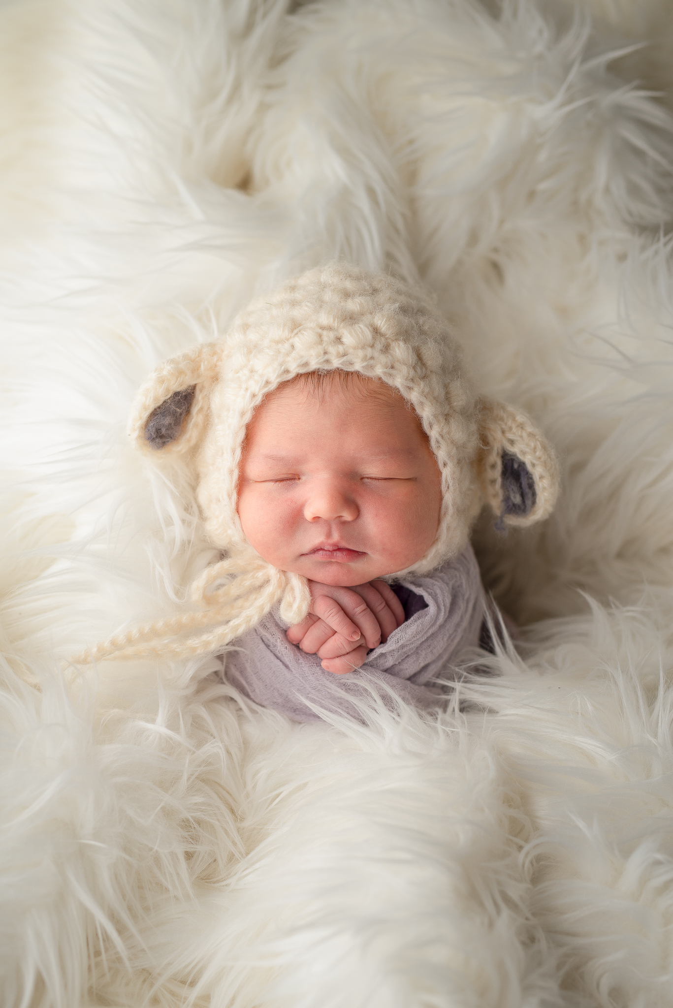 Newborn30NaomiLuciennePhotography102018-5-Edit.jpg