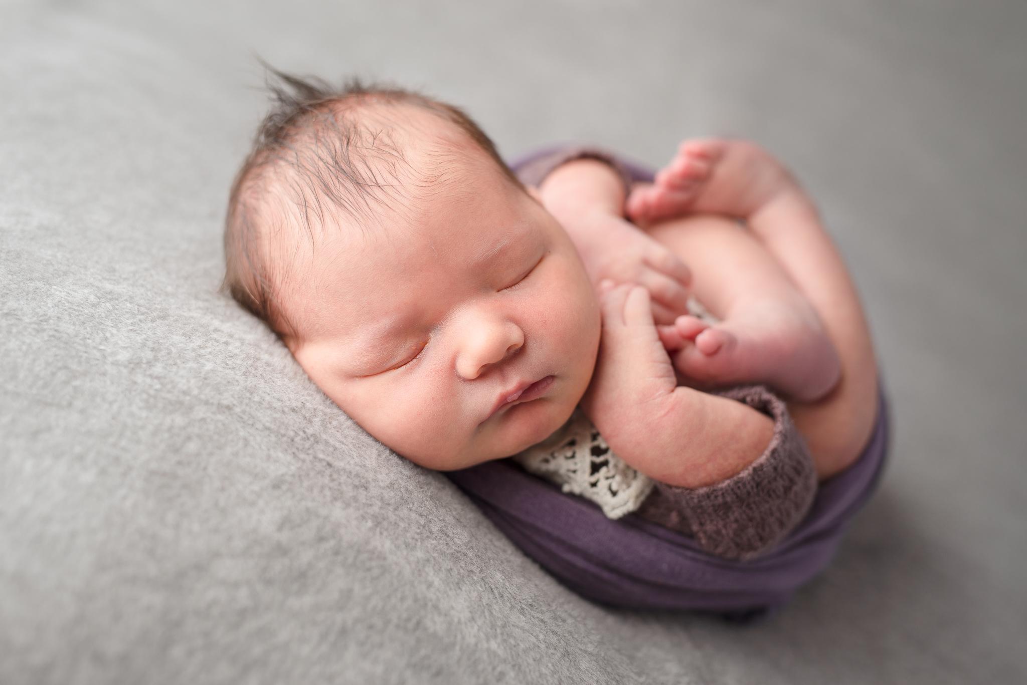 Newborn56NaomiLuciennePhotography102018-2-Edit.jpg