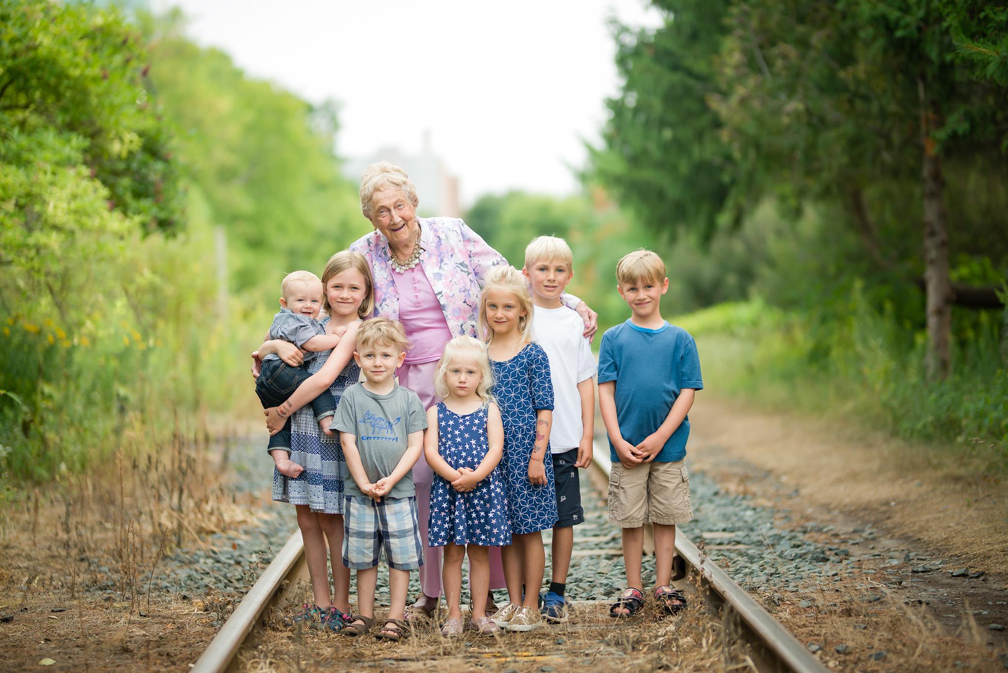 Family336NaomiLuciennePhotography082018-Edit.jpg