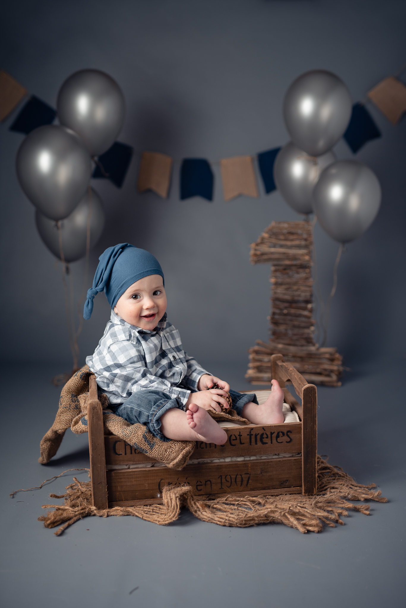FirstBirthday169NaomiLuciennePhotography032019-Edit.jpg