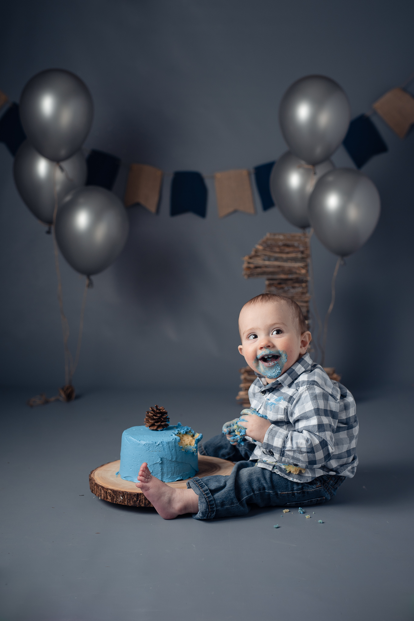 FirstBirthday448NaomiLuciennePhotography032019-Edit.jpg