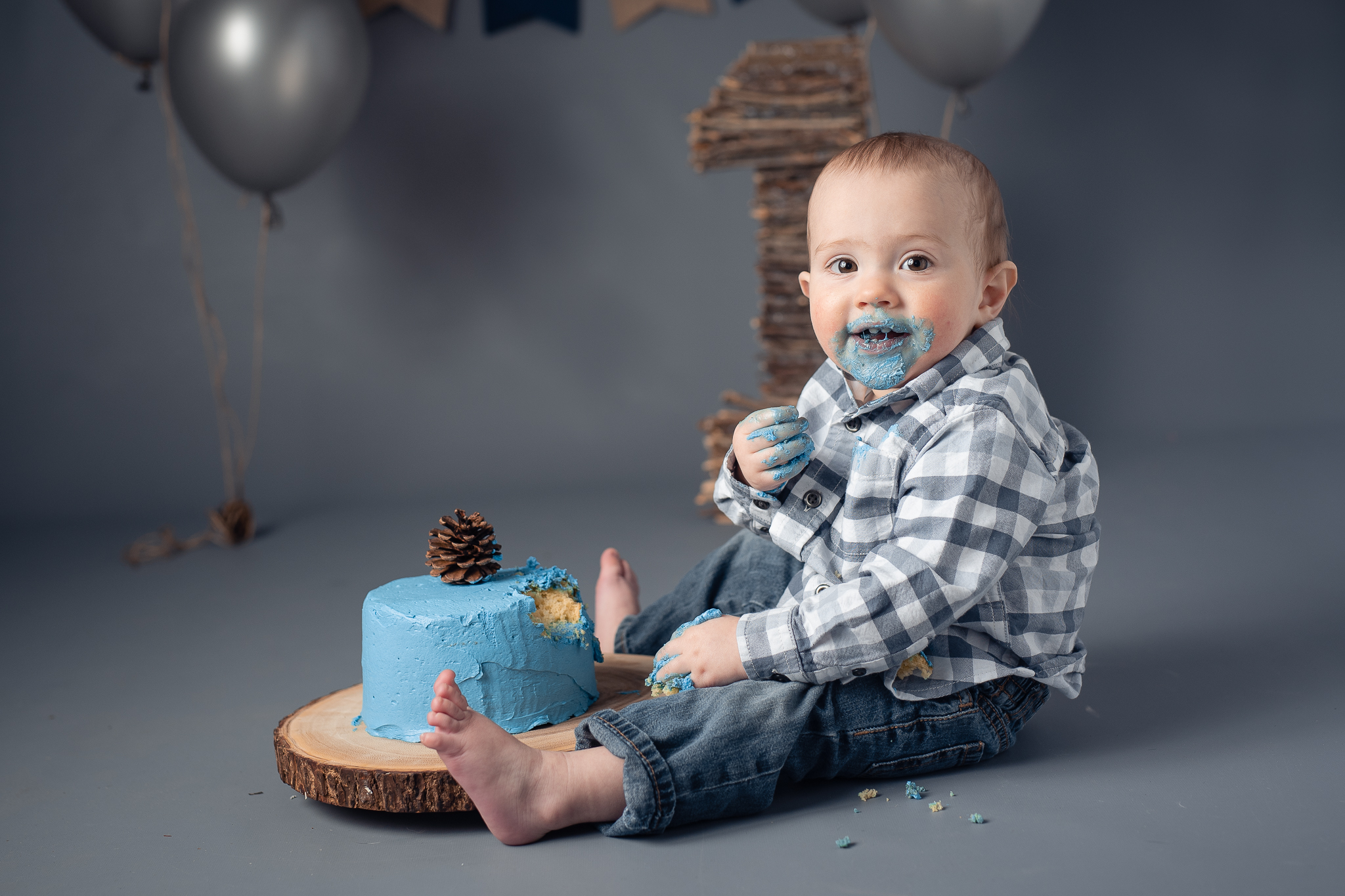 FirstBirthday454NaomiLuciennePhotography032019-Edit.jpg