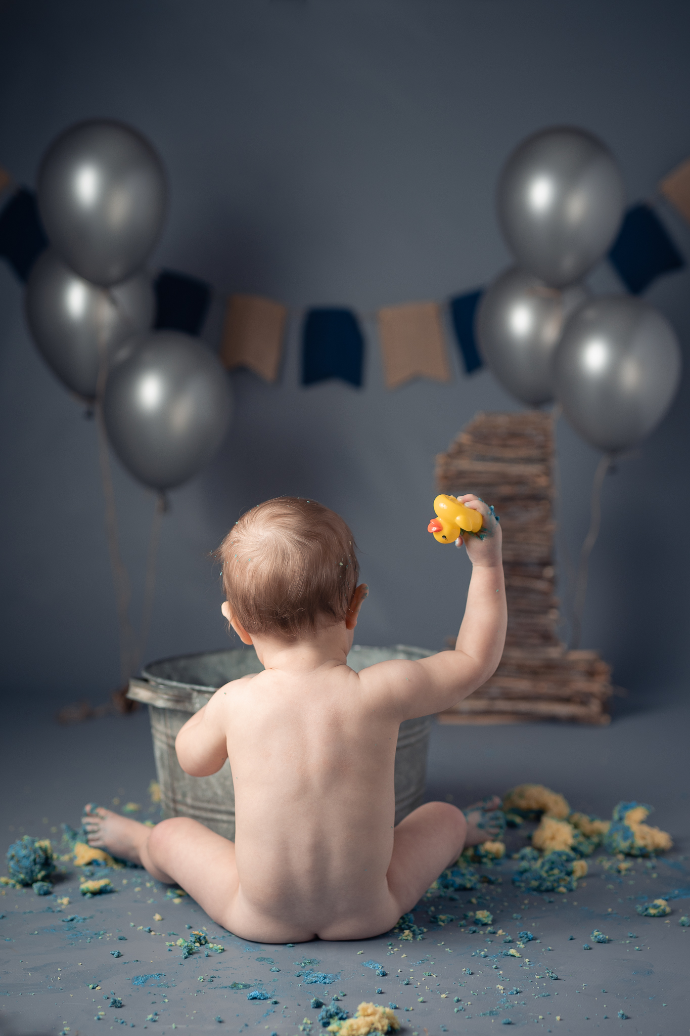 FirstBirthday590NaomiLuciennePhotography032019-Edit.jpg