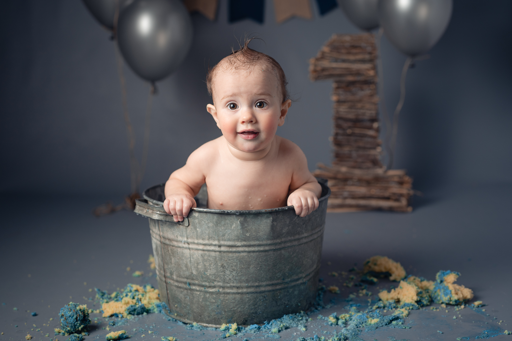 FirstBirthday679NaomiLuciennePhotography032019-Edit.jpg
