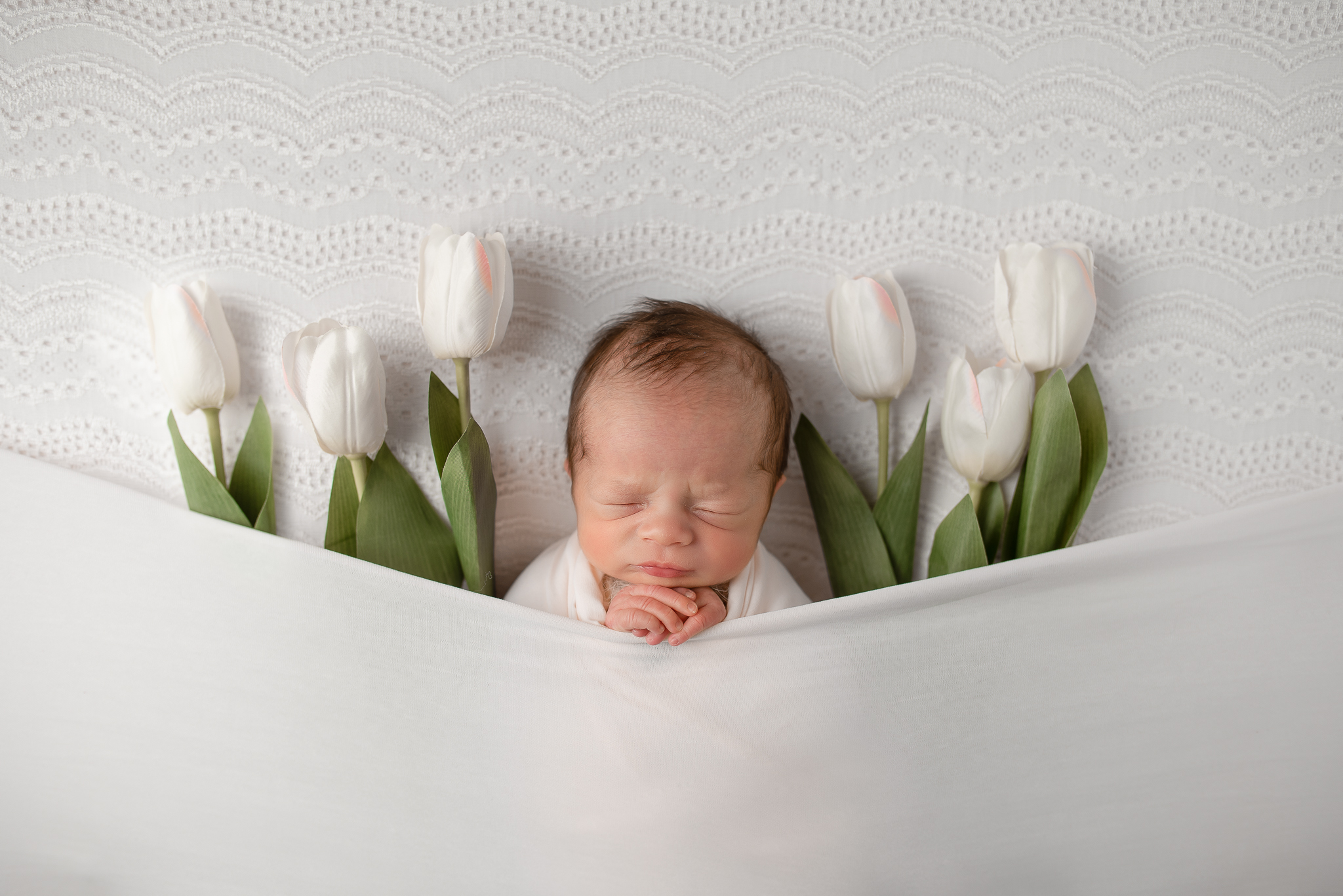 Newborn71NaomiLuciennePhotography032019-Edit.jpg