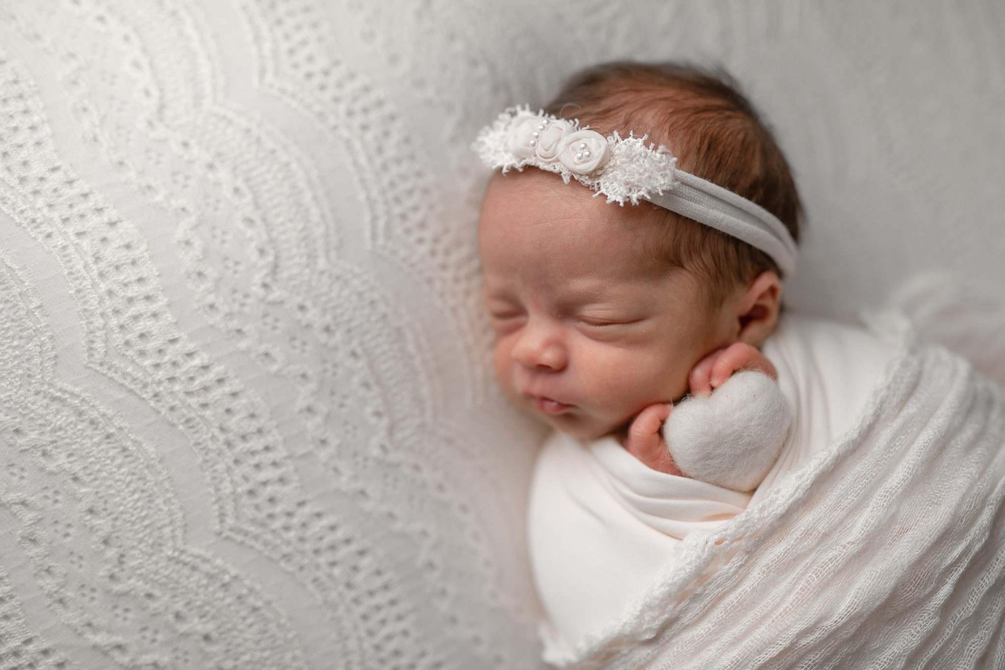 Newborn109NaomiLuciennePhotography032019-Edit.jpg