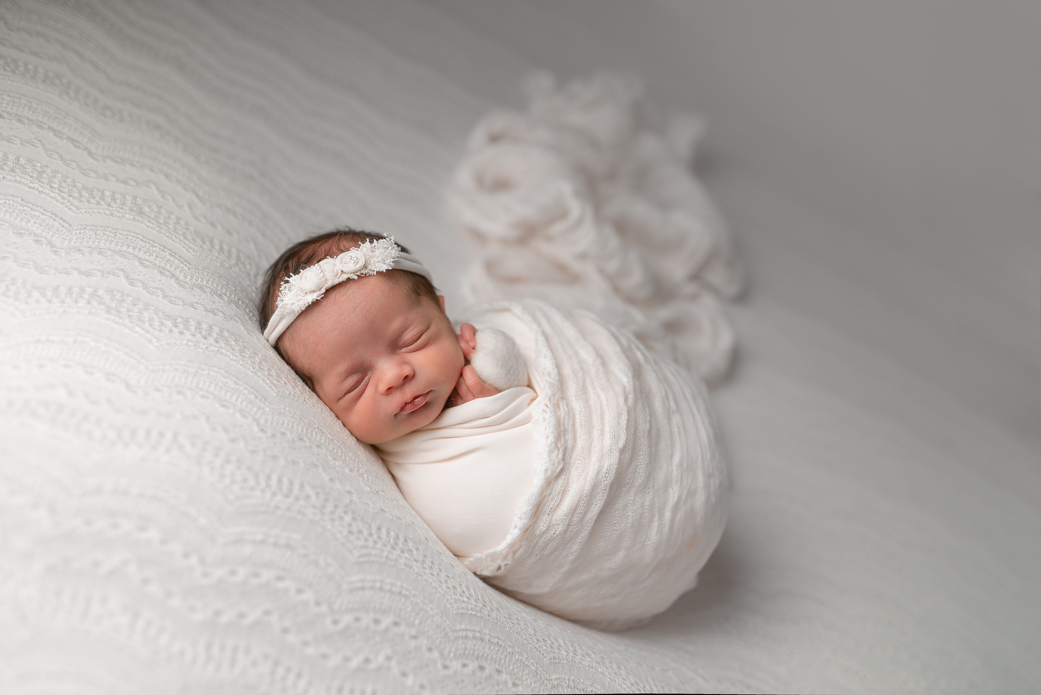 Newborn113NaomiLuciennePhotography032019-Edit.jpg