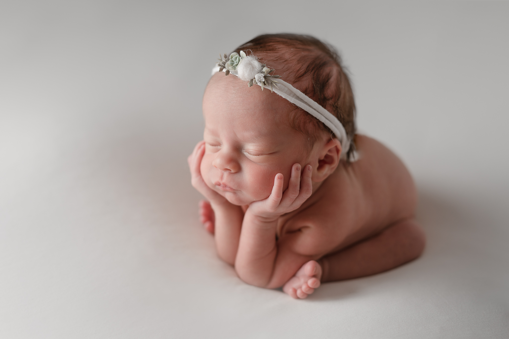 Newborn347NaomiLuciennePhotography032019-Edit.jpg