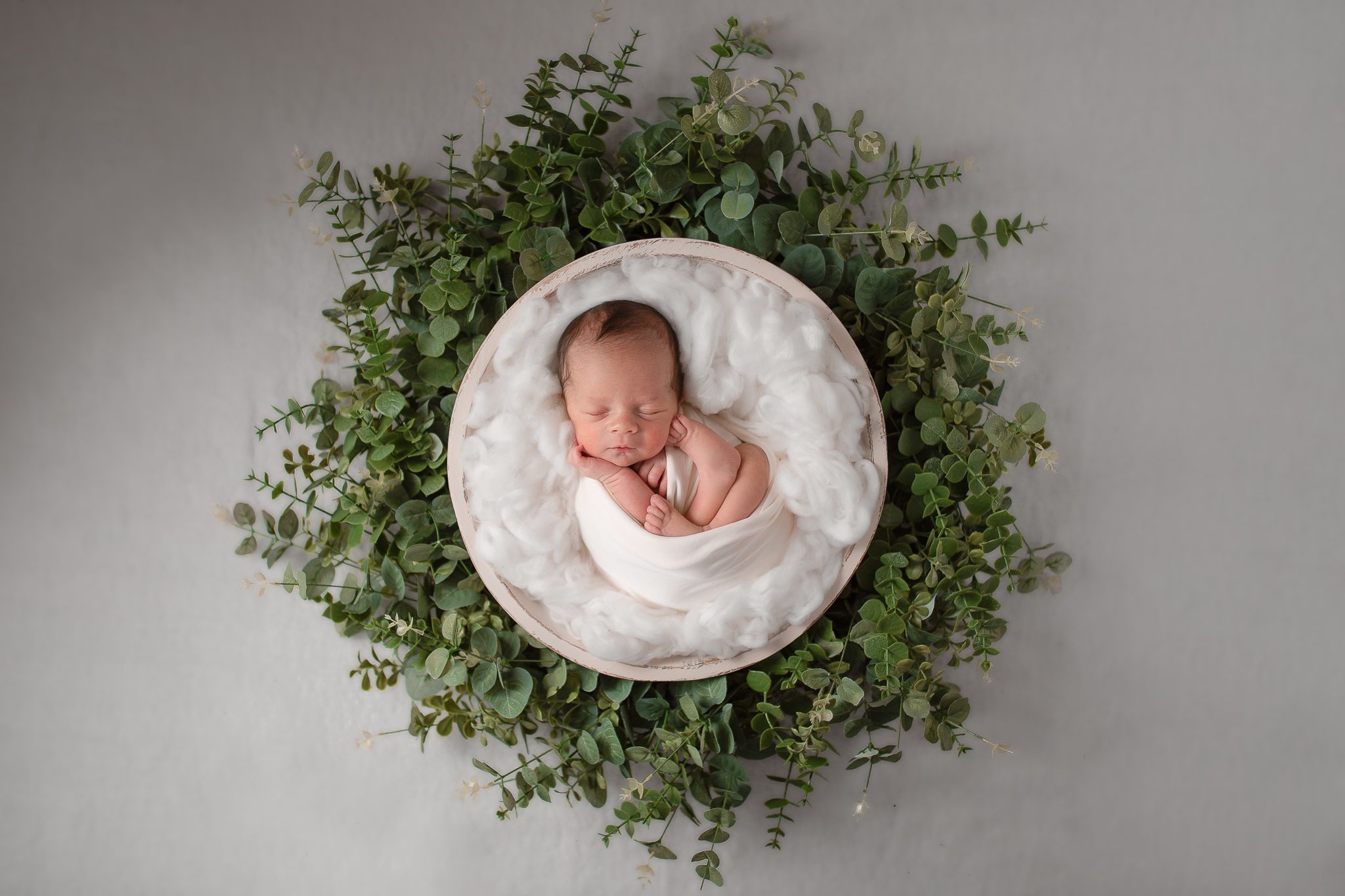 Newborn389NaomiLuciennePhotography032019-Edit.jpg