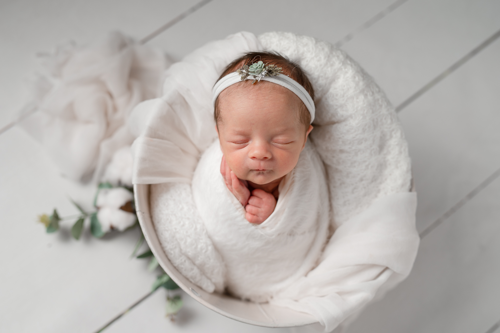 Newborn433NaomiLuciennePhotography032019-Edit.jpg